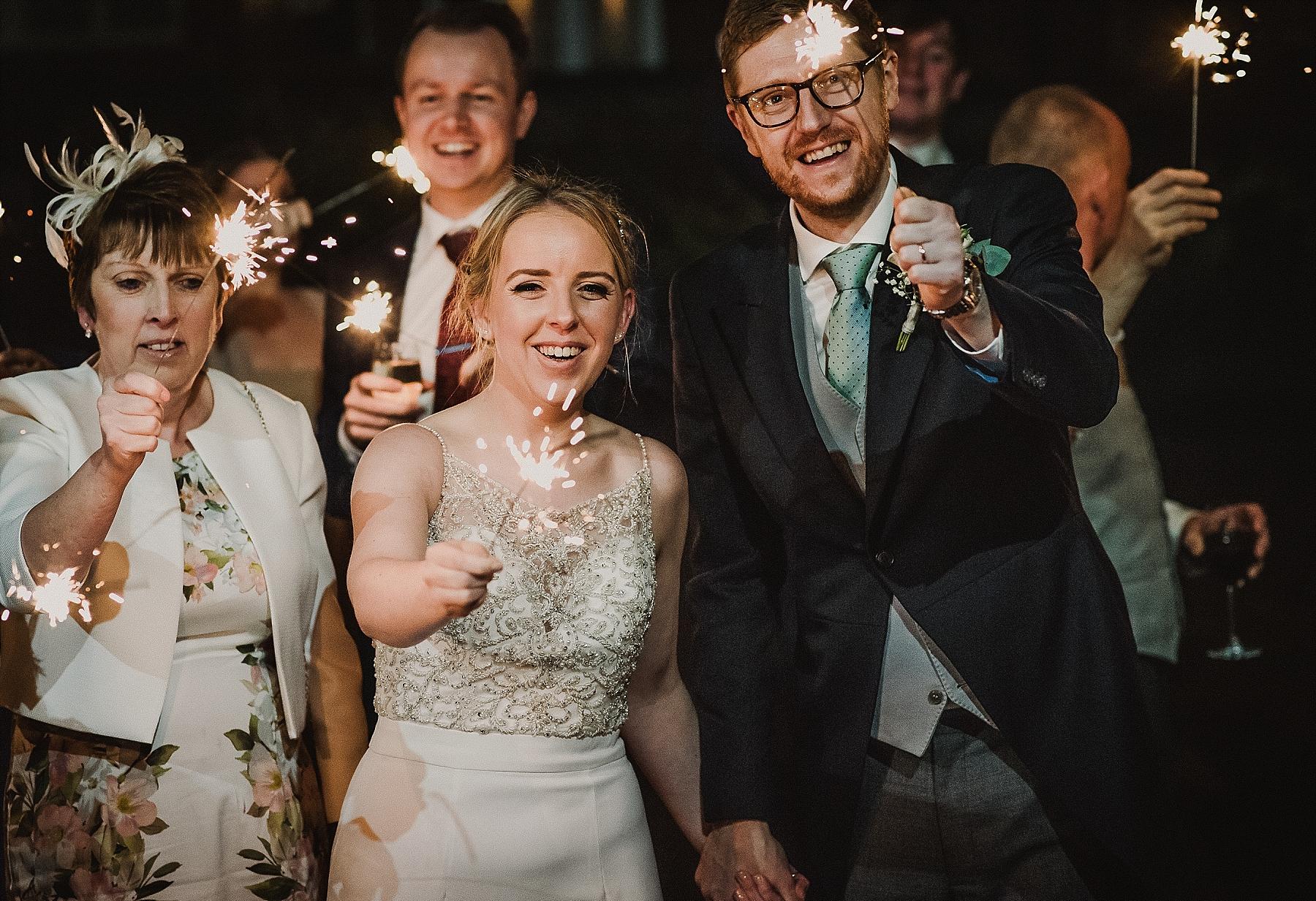 ROZ_RICH_curradine_wedding_0095.jpg