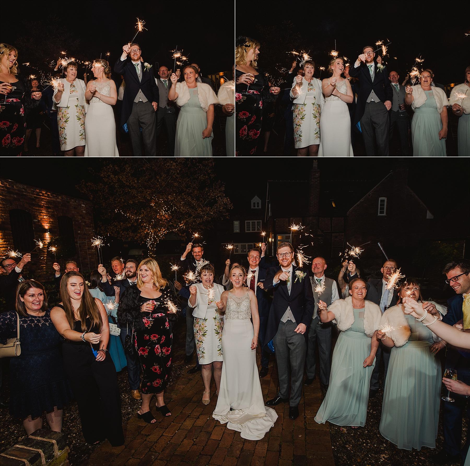 ROZ_RICH_curradine_wedding_0092.jpg