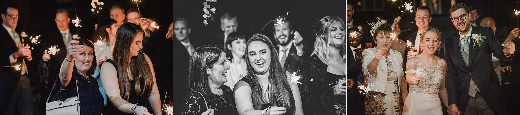 ROZ_RICH_curradine_wedding_0096.jpg