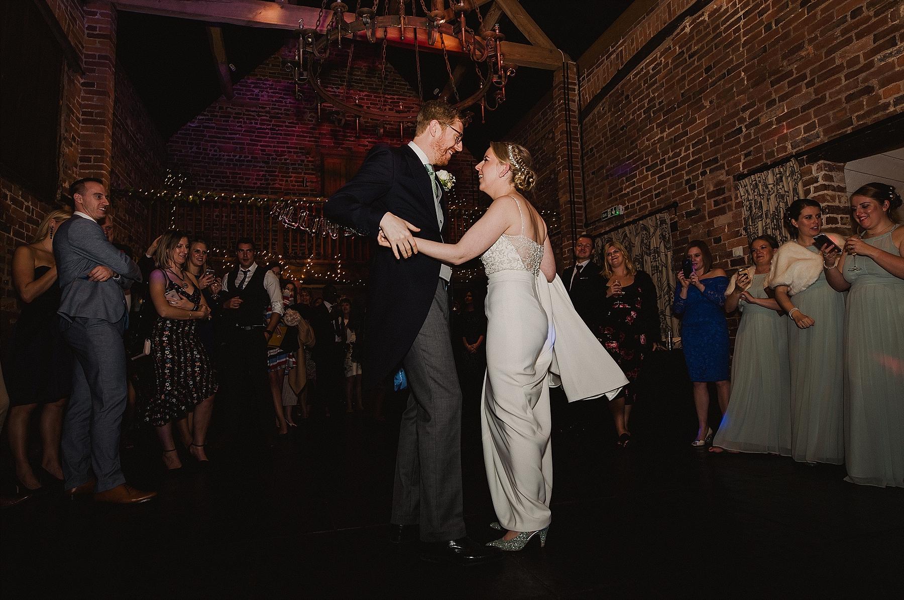 ROZ_RICH_curradine_wedding_0097.jpg
