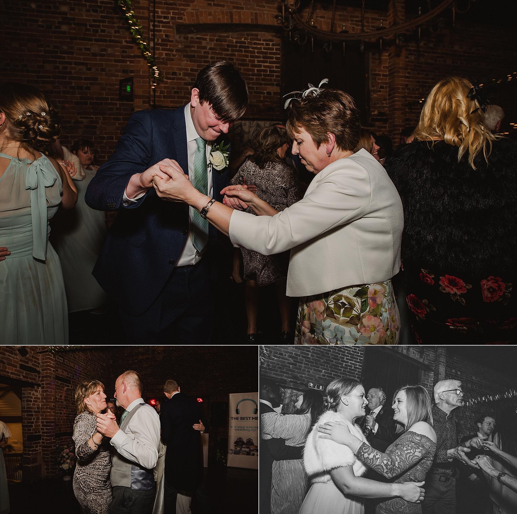 ROZ_RICH_curradine_wedding_0099.jpg