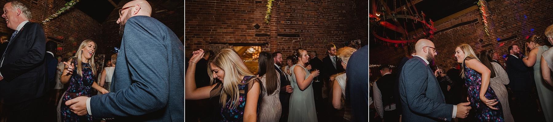 ROZ_RICH_curradine_wedding_0100.jpg