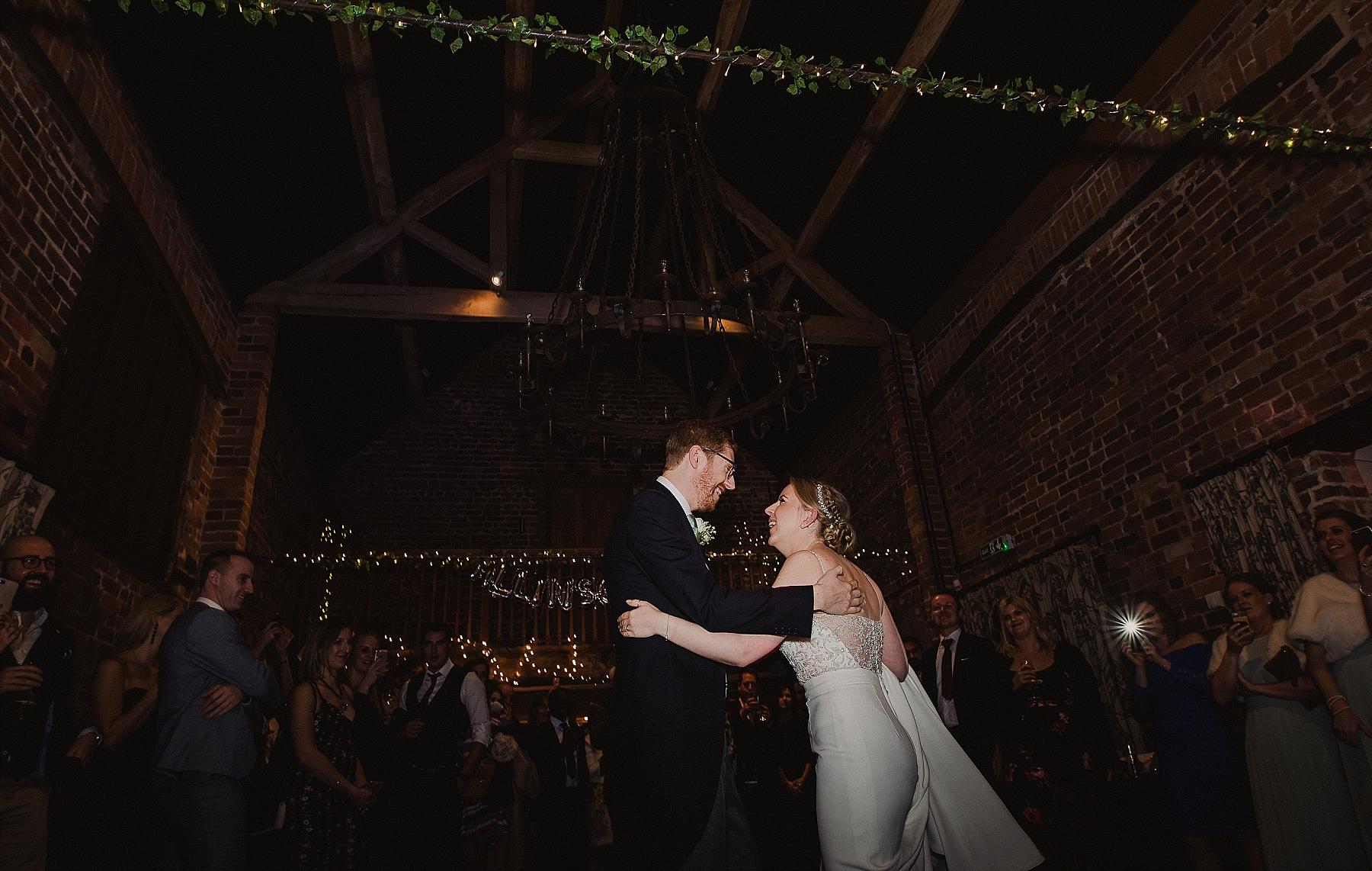 ROZ_RICH_curradine_wedding_0098.jpg