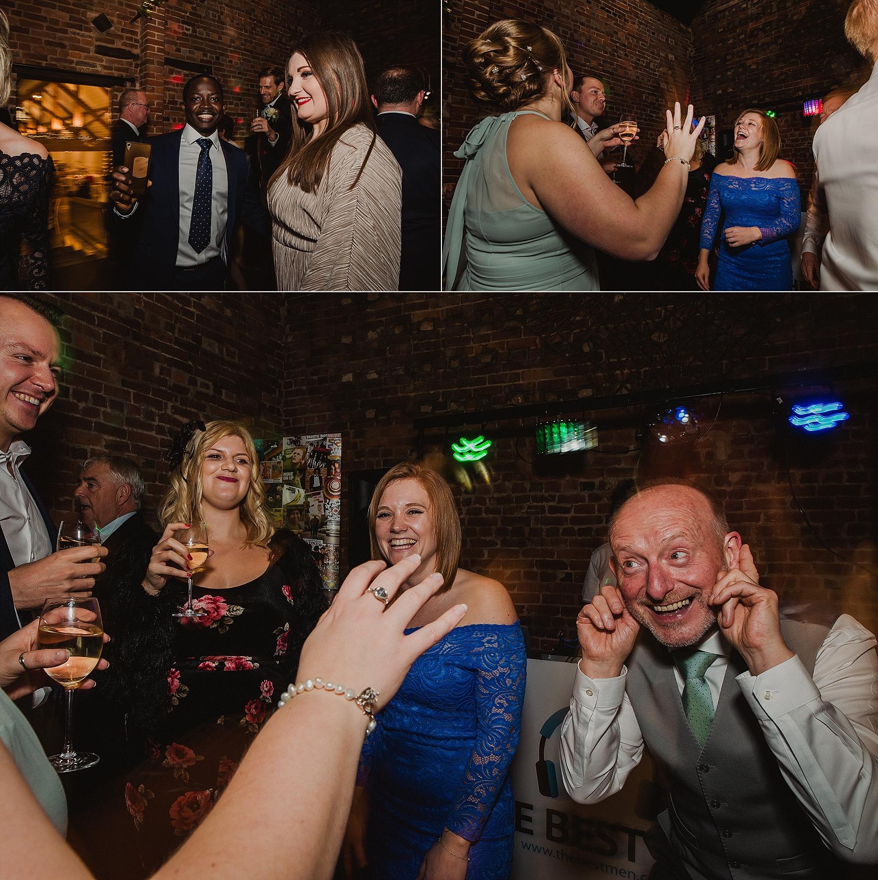 ROZ_RICH_curradine_wedding_0102.jpg