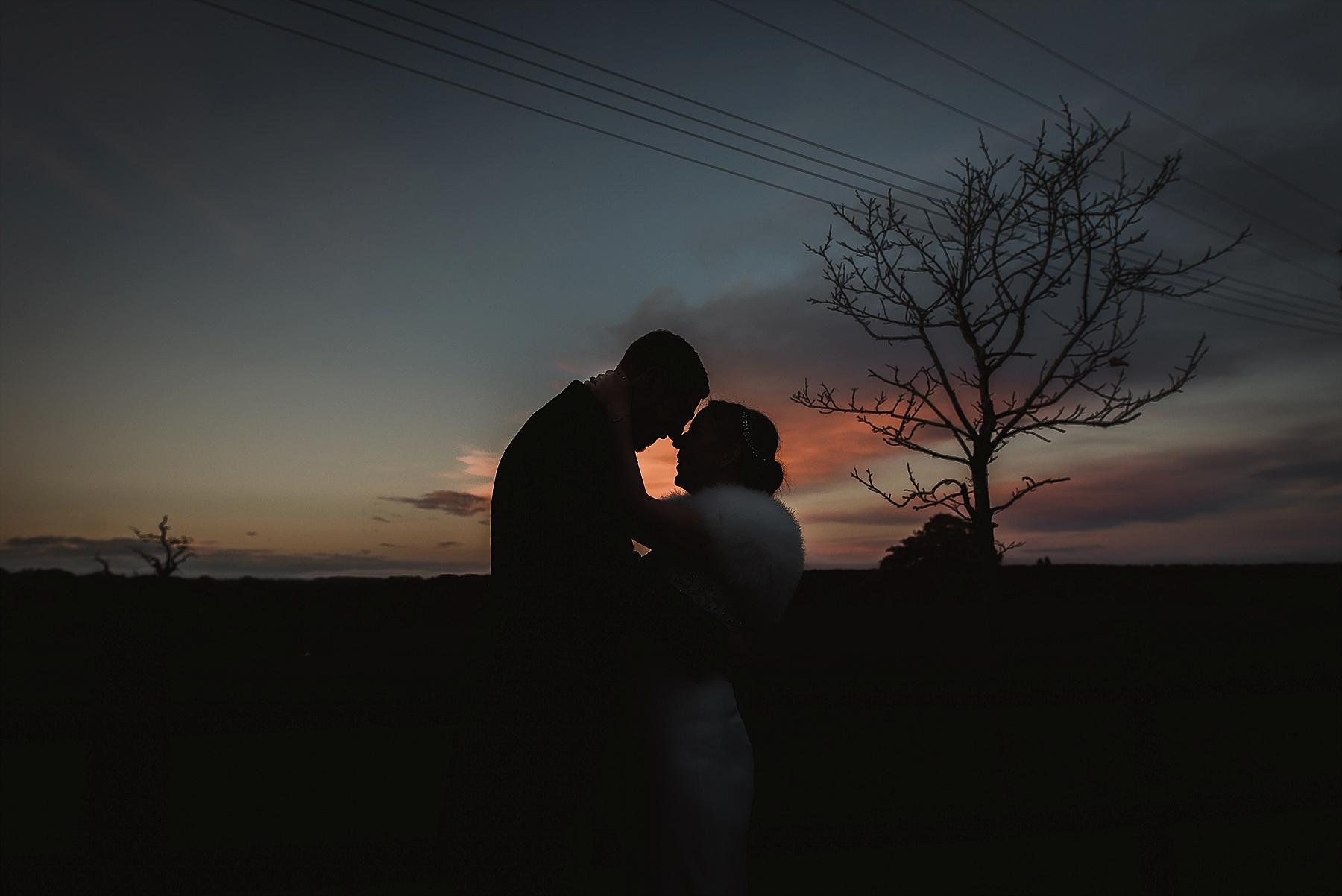 ROZ_RICH_curradine_wedding_0104.jpg