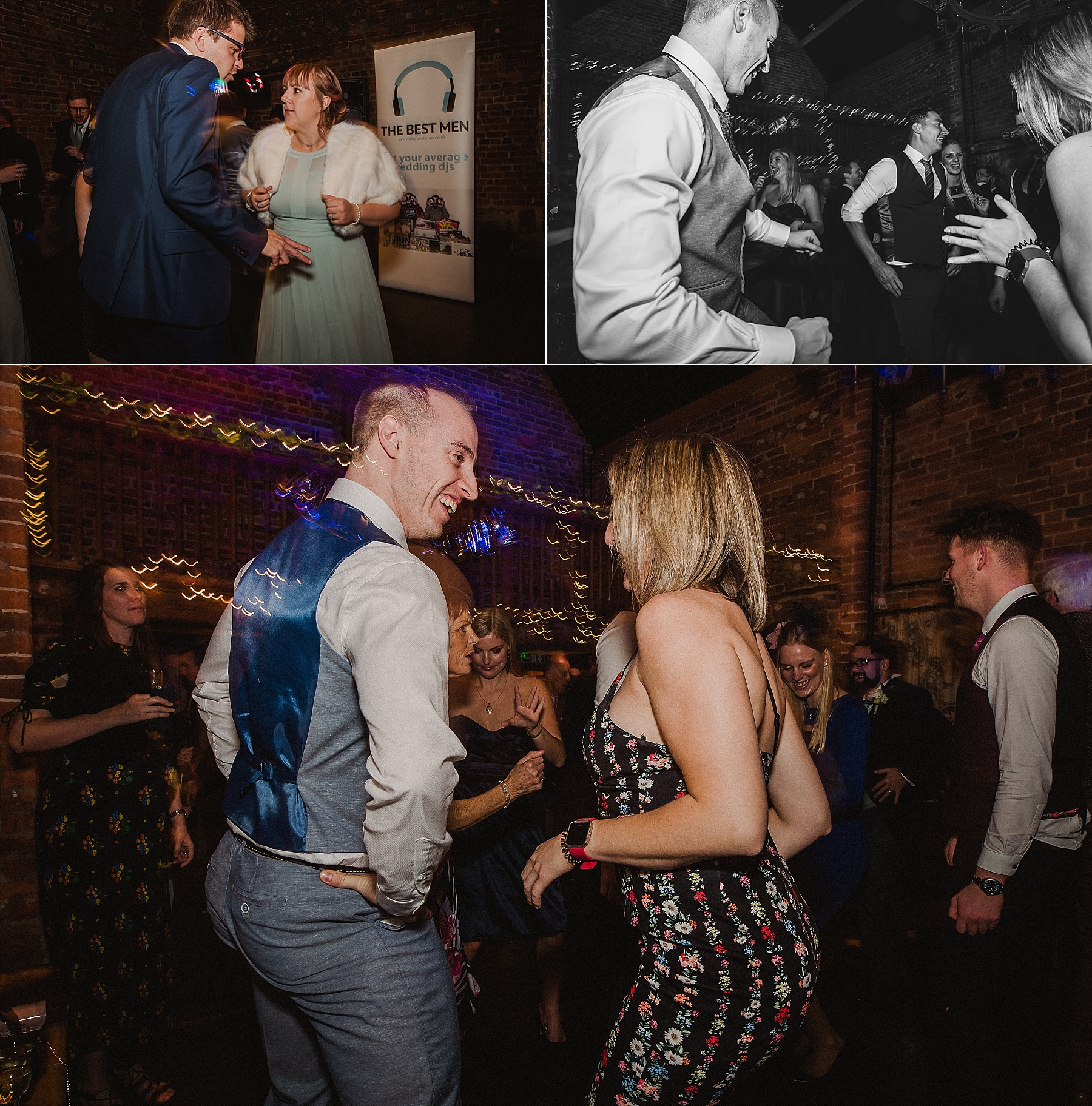 ROZ_RICH_curradine_wedding_0101.jpg