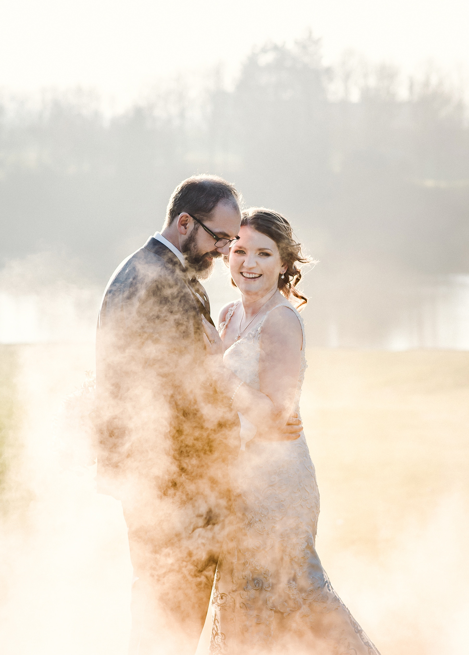 BLOG_channels_wedding_sara_chris_essex_0172 (7).jpg