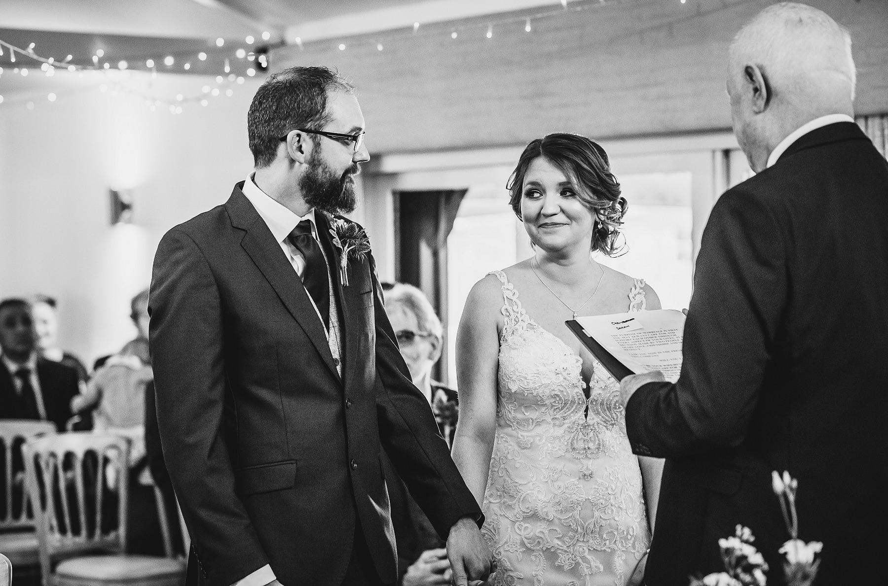 BLOG_channels_wedding_sara_chris_essex_0172 (13).jpg