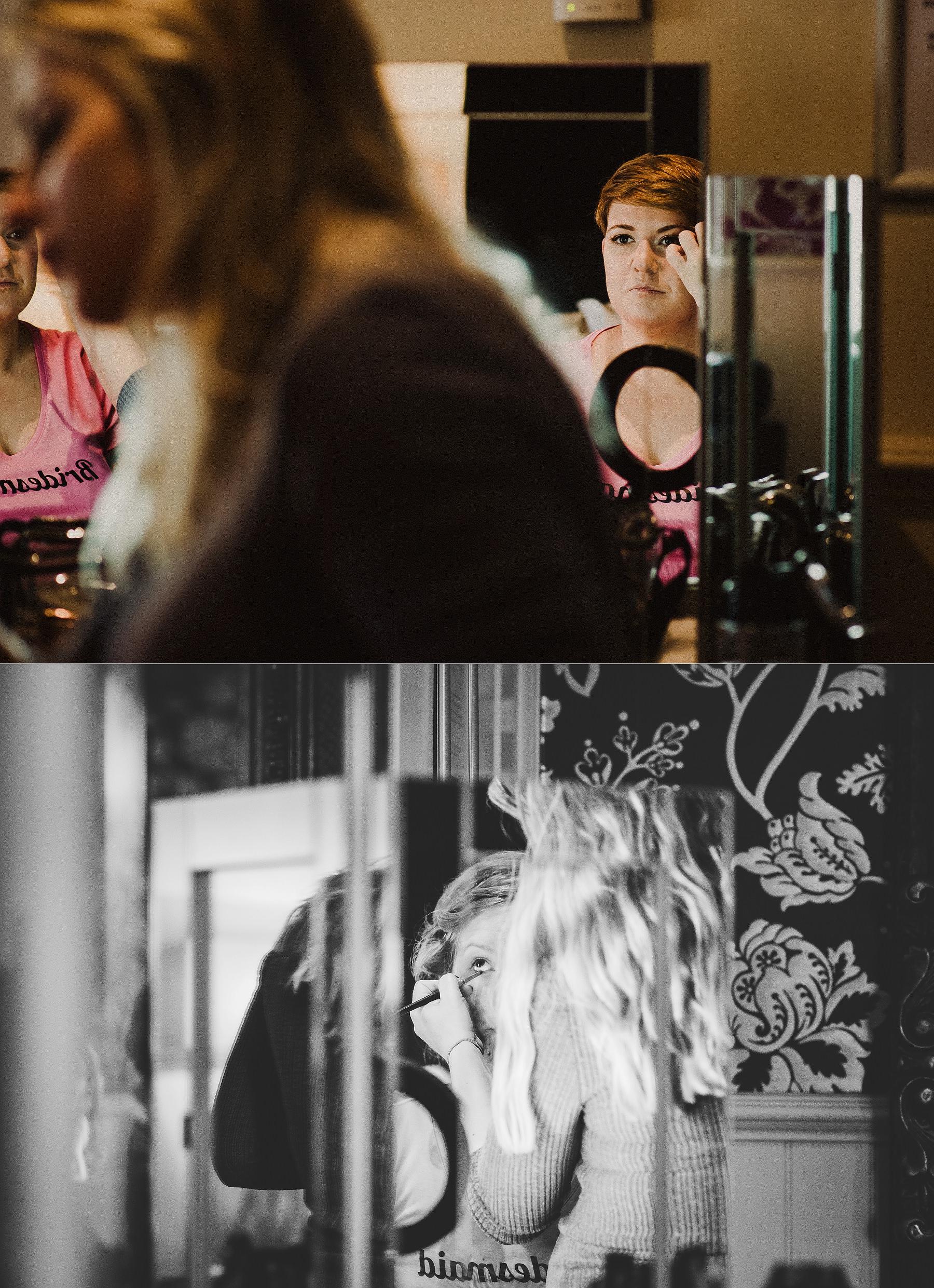 BLOG_channels_wedding_sara_chris_essex_0172 (16).jpg