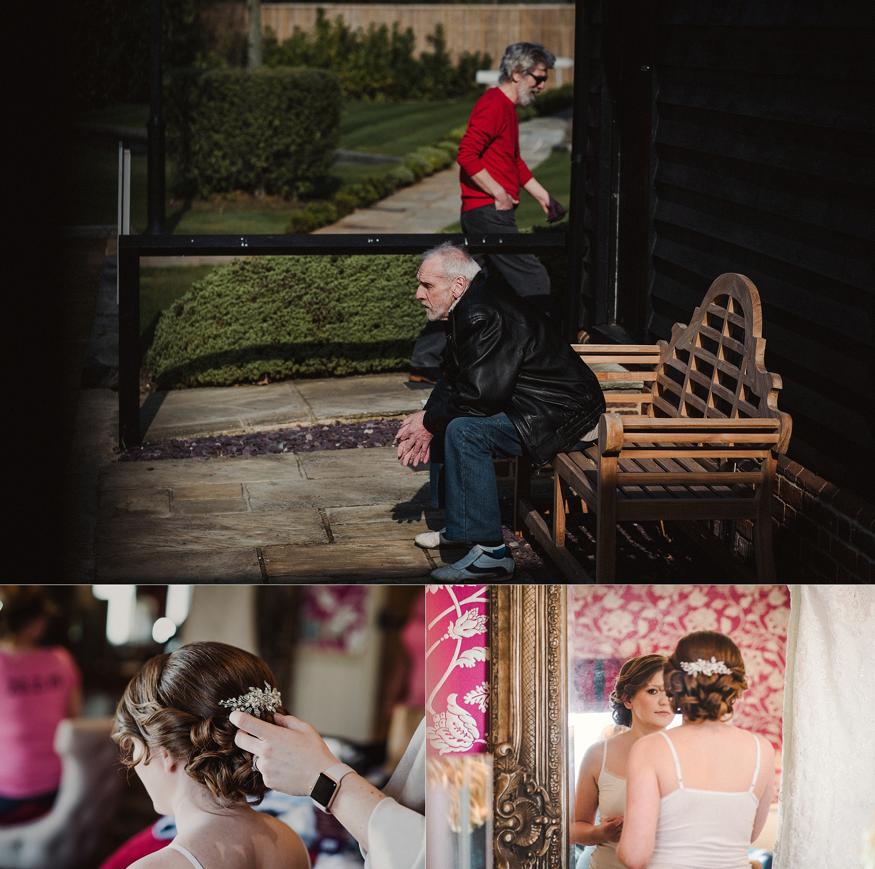 BLOG_channels_wedding_sara_chris_essex_0172 (19).jpg
