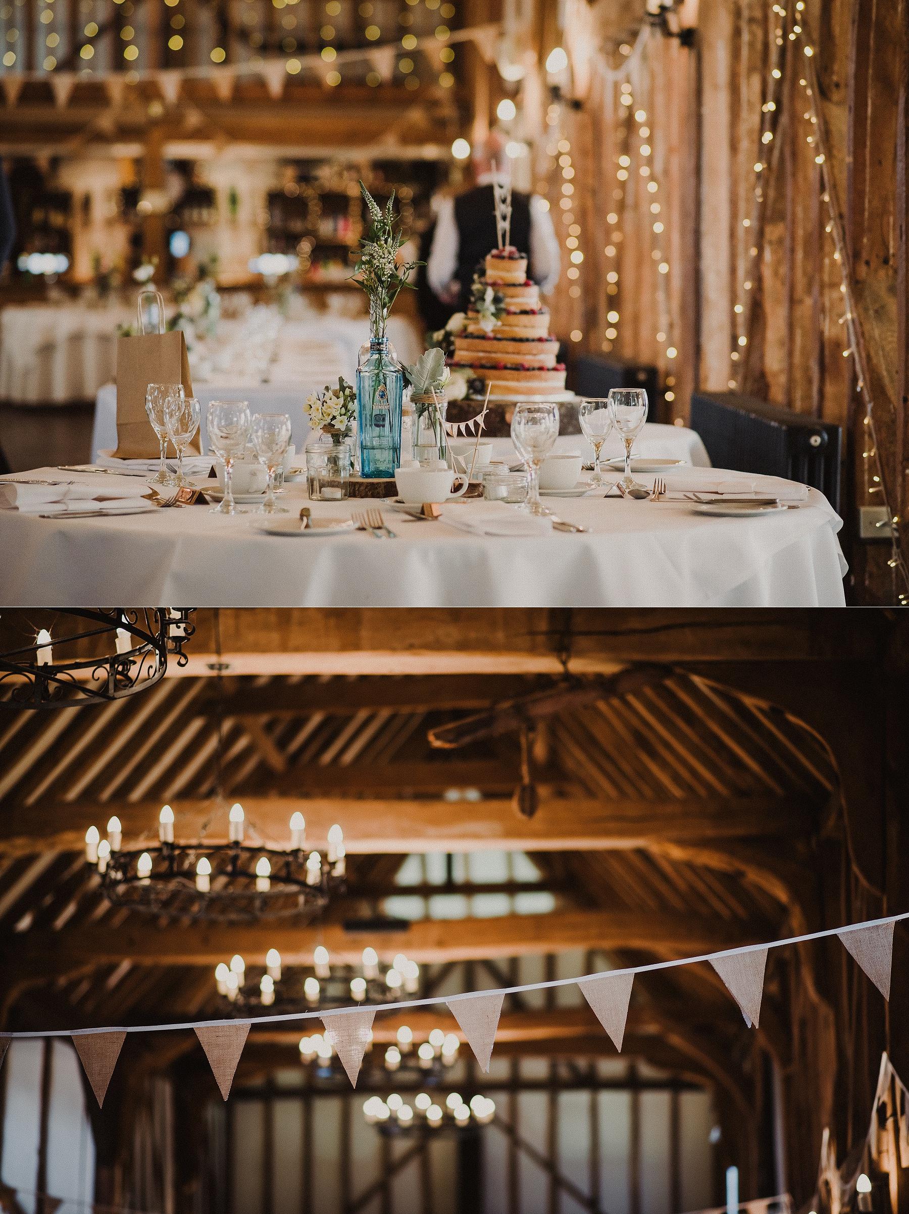 BLOG_channels_wedding_sara_chris_essex_0172 (21).jpg