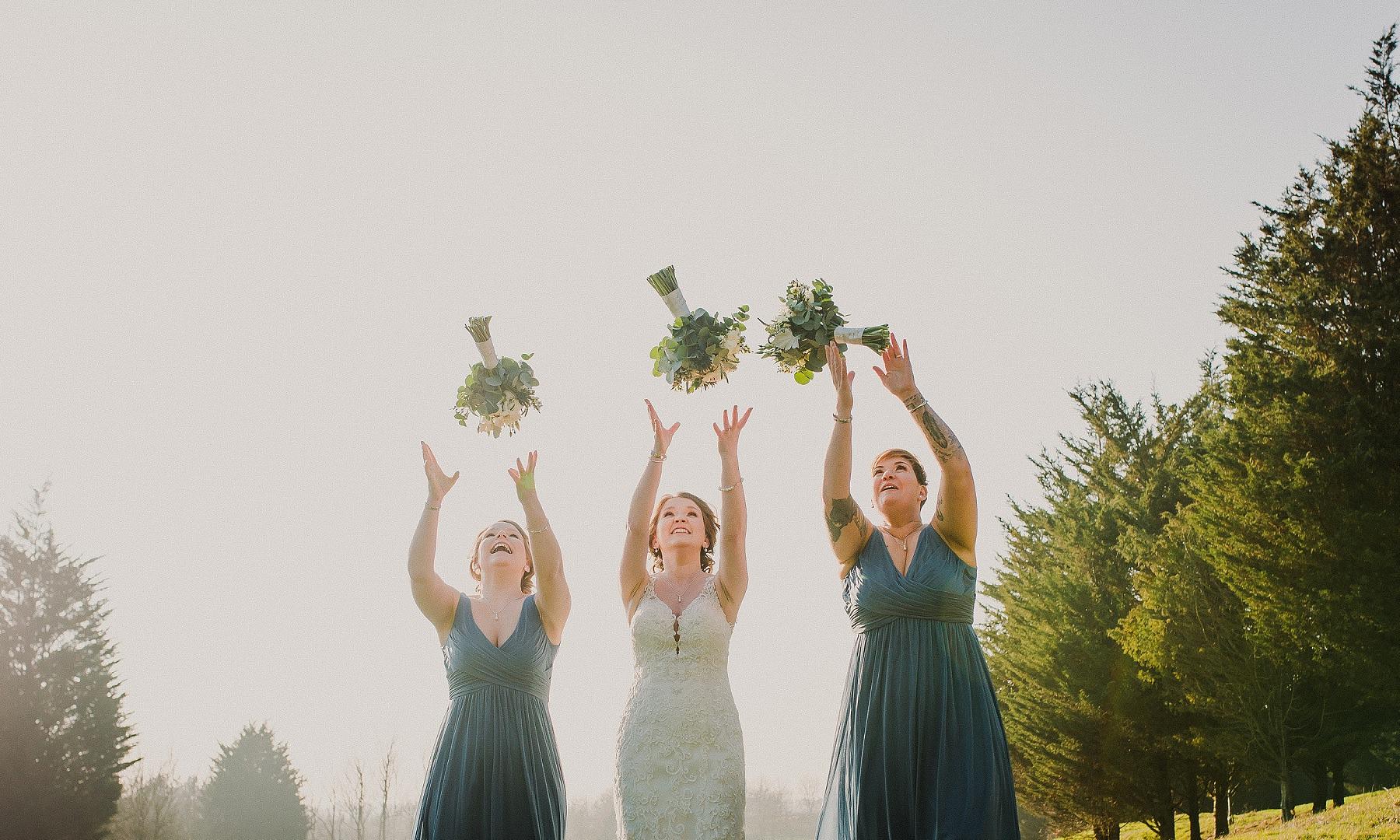 BLOG_channels_wedding_sara_chris_essex_0172 (27).jpg