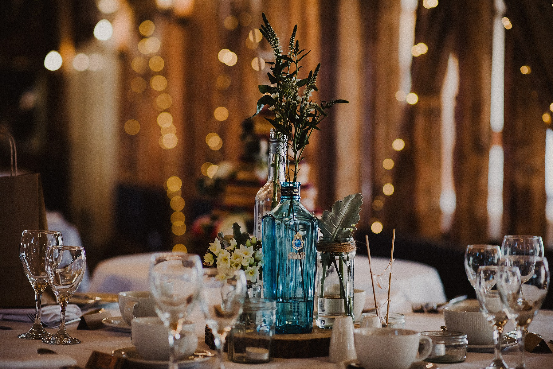 BLOG_channels_wedding_sara_chris_essex_0172 (31).jpg