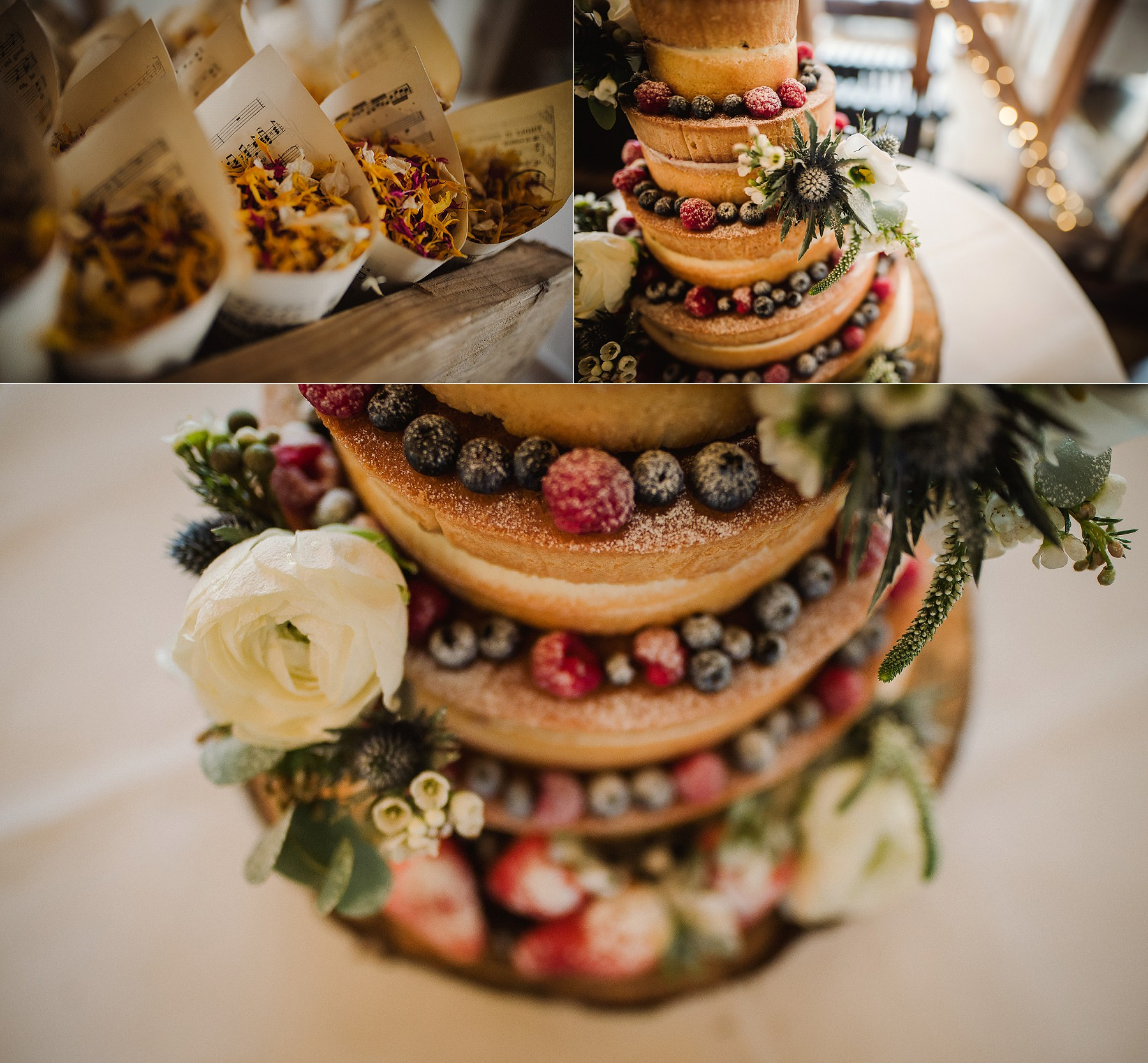 BLOG_channels_wedding_sara_chris_essex_0172 (37).jpg