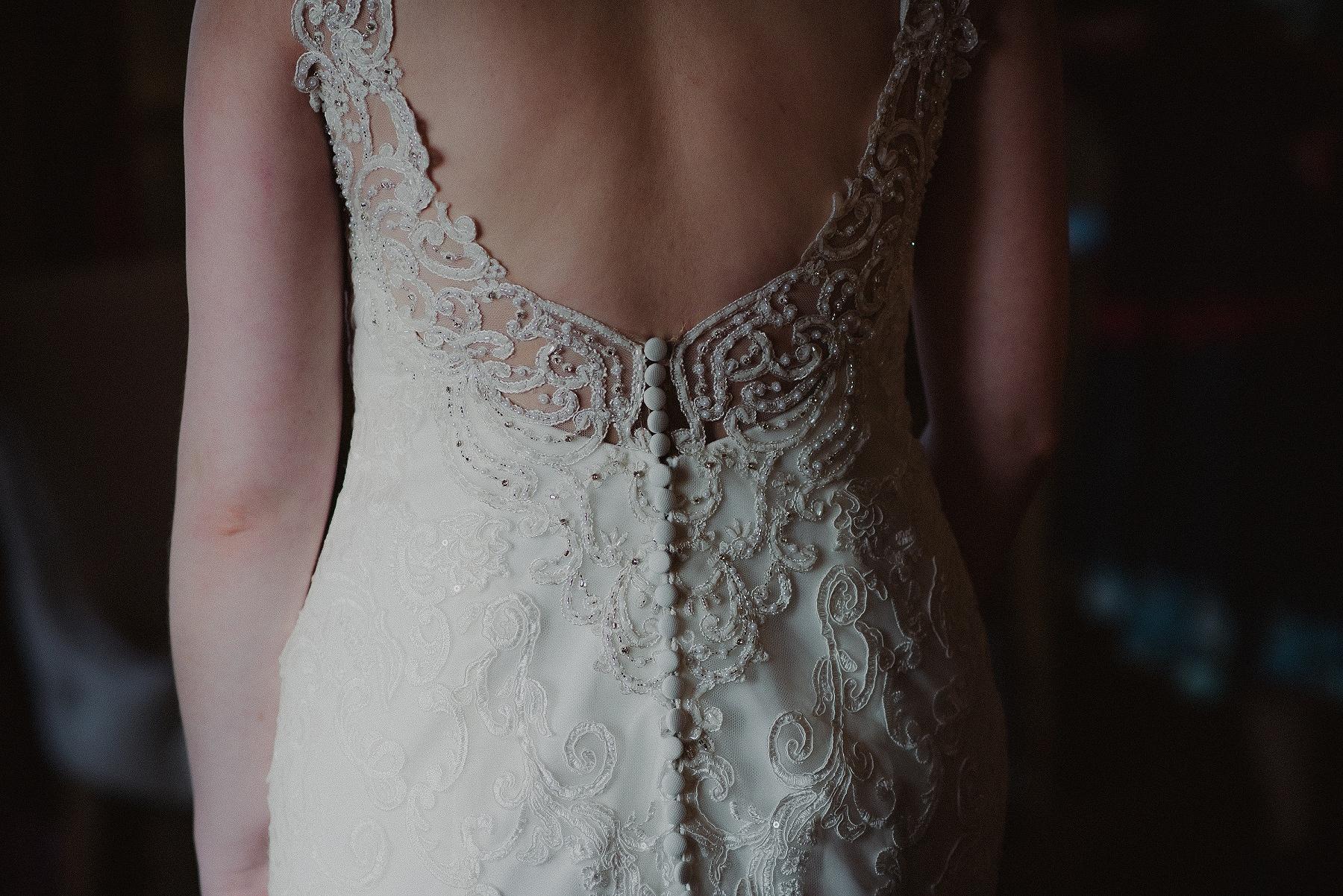 BLOG_channels_wedding_sara_chris_essex_0172 (44).jpg
