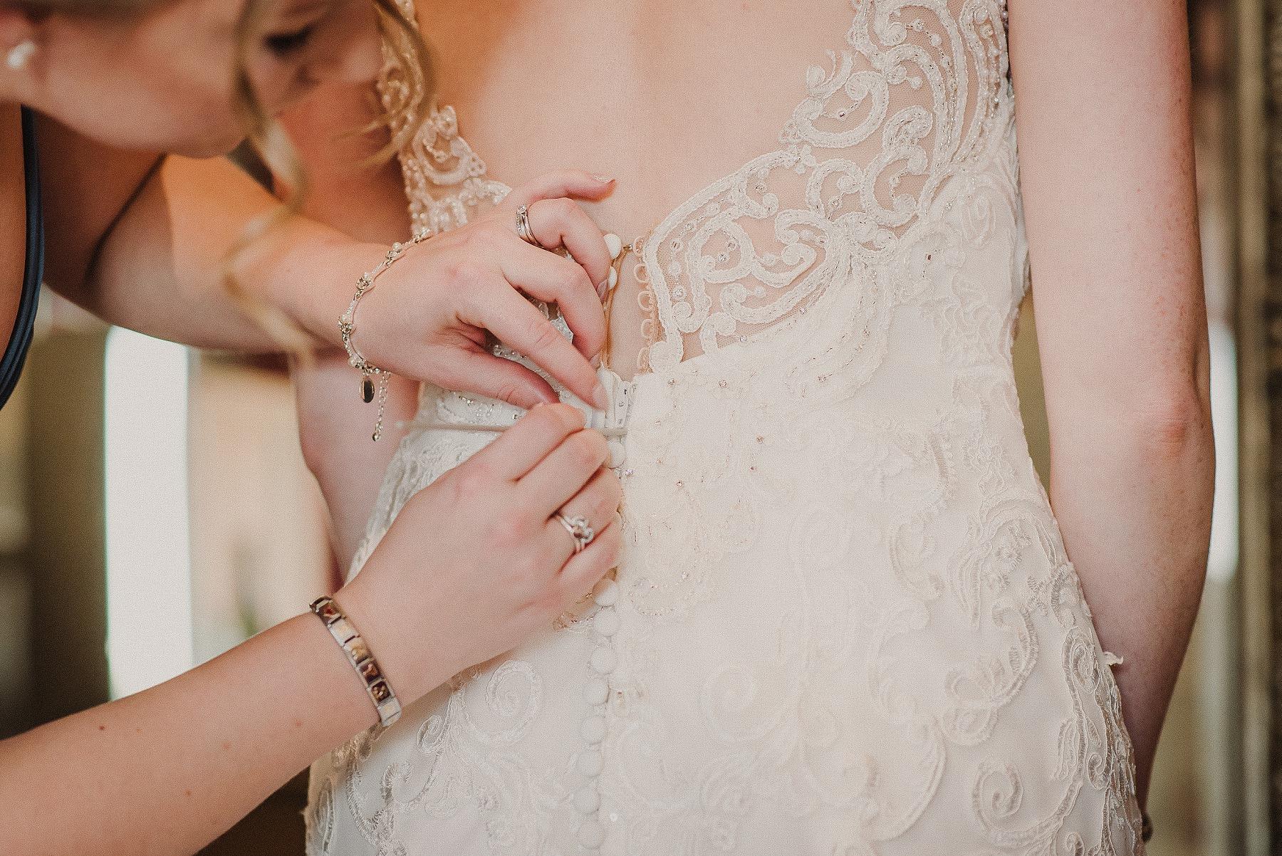 BLOG_channels_wedding_sara_chris_essex_0172 (45).jpg