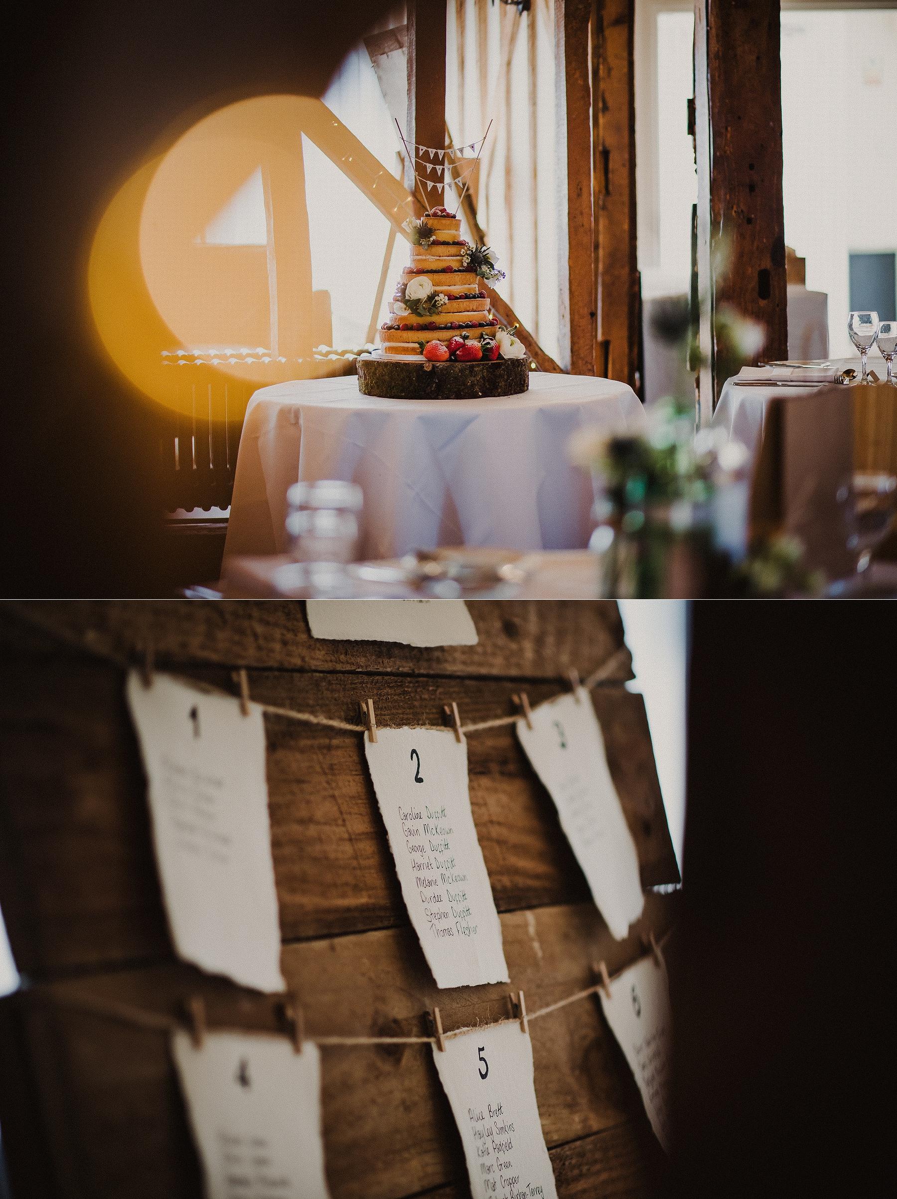 BLOG_channels_wedding_sara_chris_essex_0172 (46).jpg