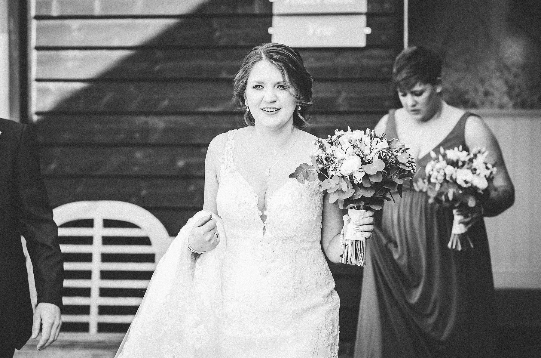 BLOG_channels_wedding_sara_chris_essex_0172 (50).jpg