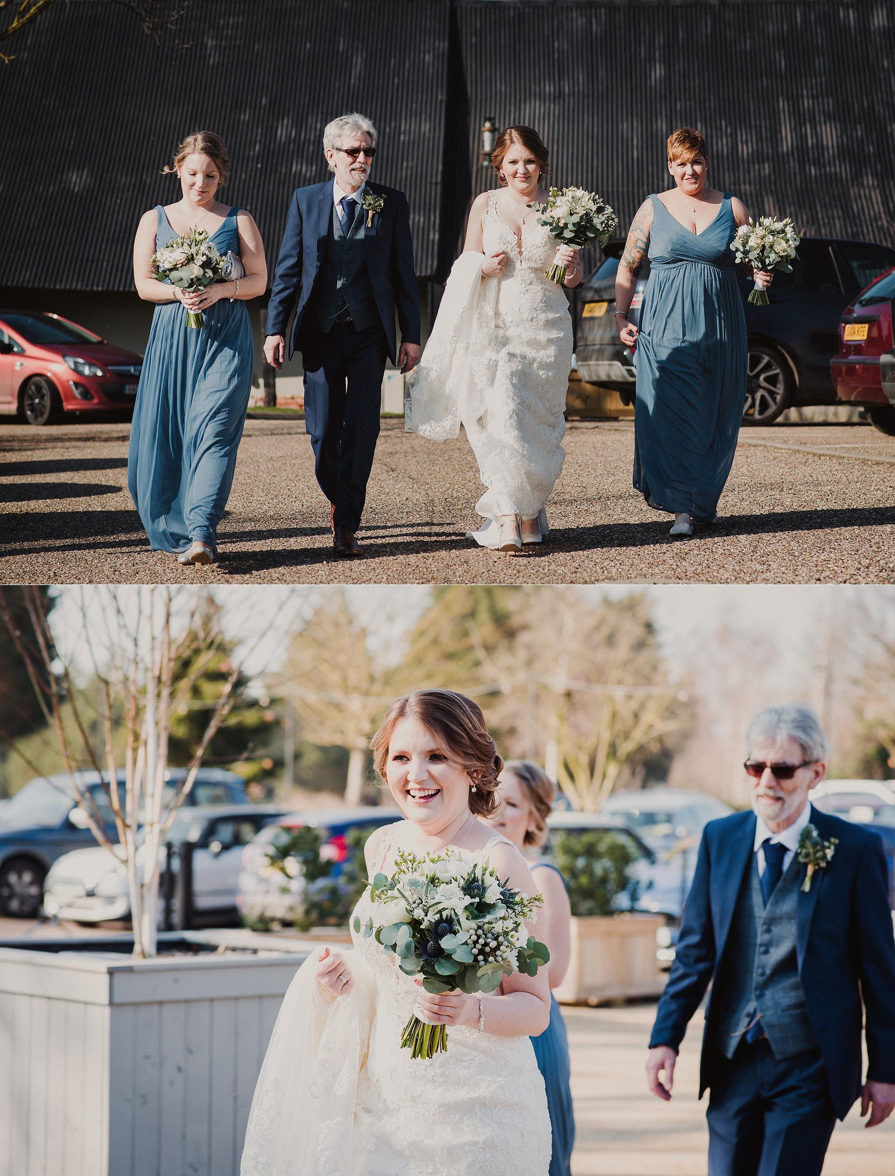 BLOG_channels_wedding_sara_chris_essex_0172 (54).jpg