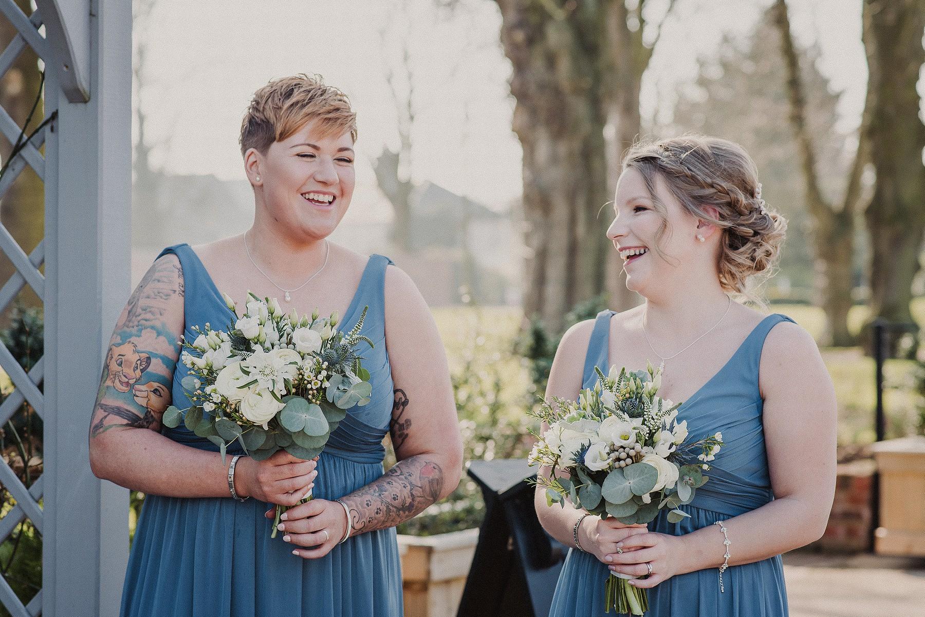 BLOG_channels_wedding_sara_chris_essex_0172 (55).jpg