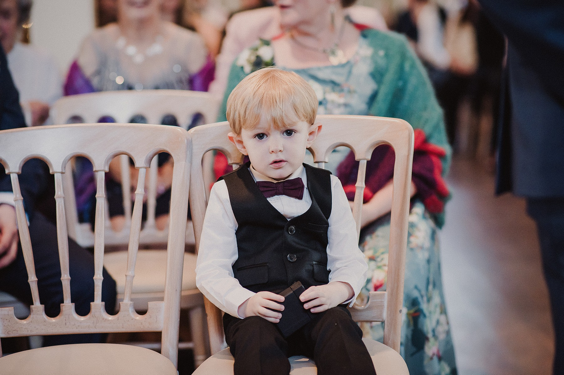 BLOG_channels_wedding_sara_chris_essex_0172 (57).jpg