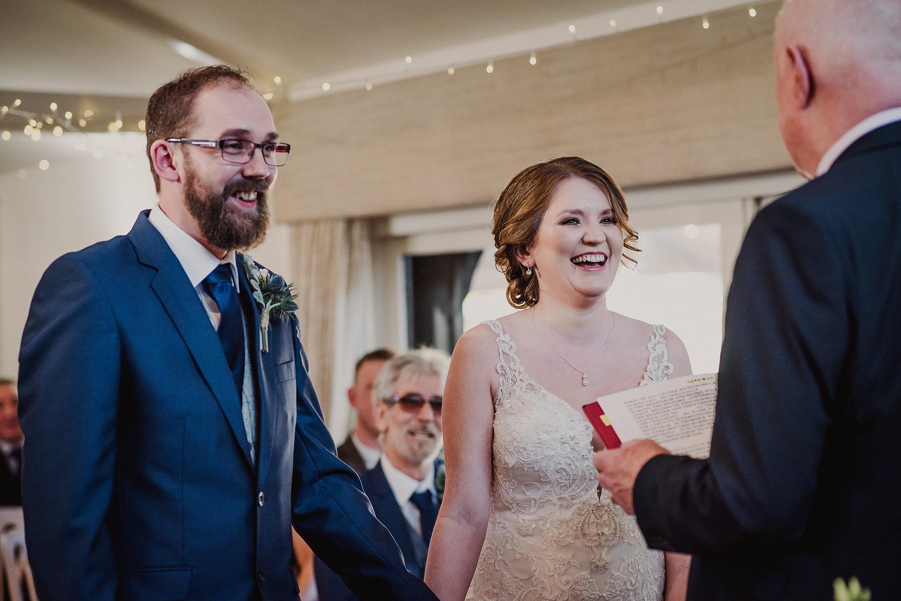 BLOG_channels_wedding_sara_chris_essex_0172 (60).jpg