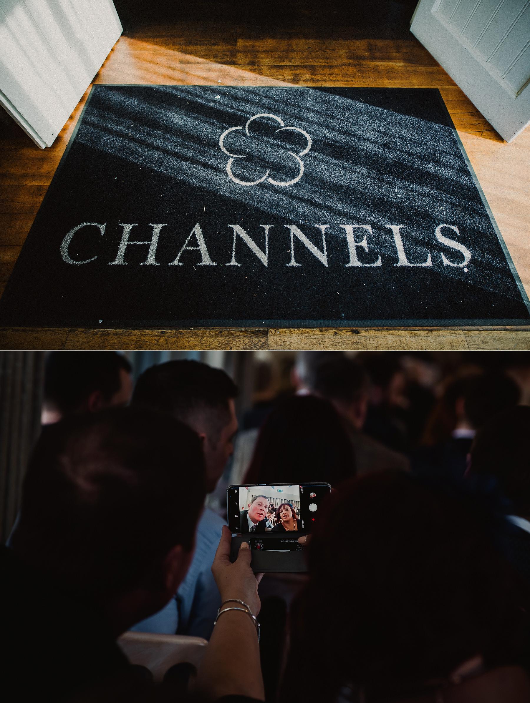 BLOG_channels_wedding_sara_chris_essex_0172 (64).jpg