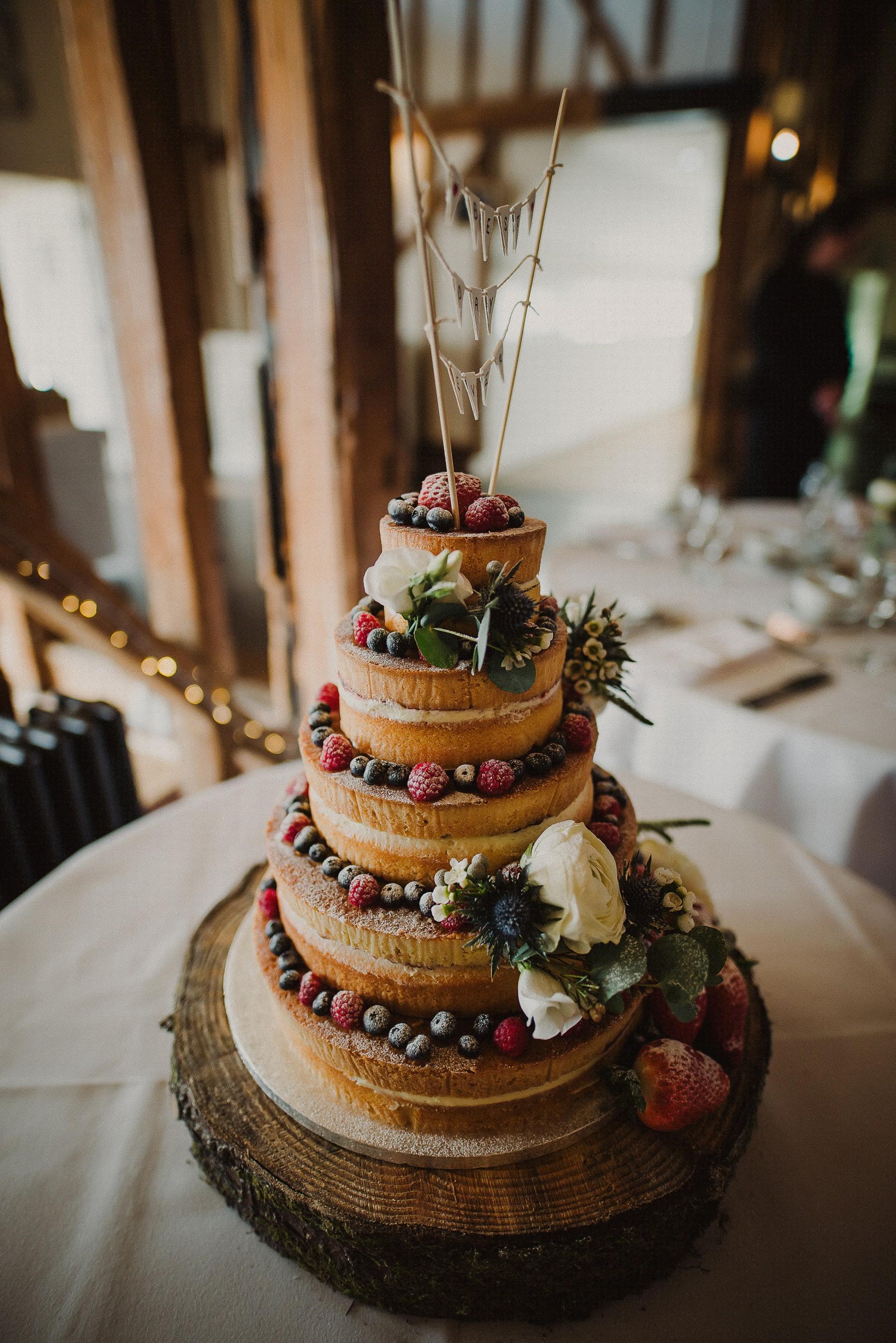 BLOG_channels_wedding_sara_chris_essex_0172 (71).jpg
