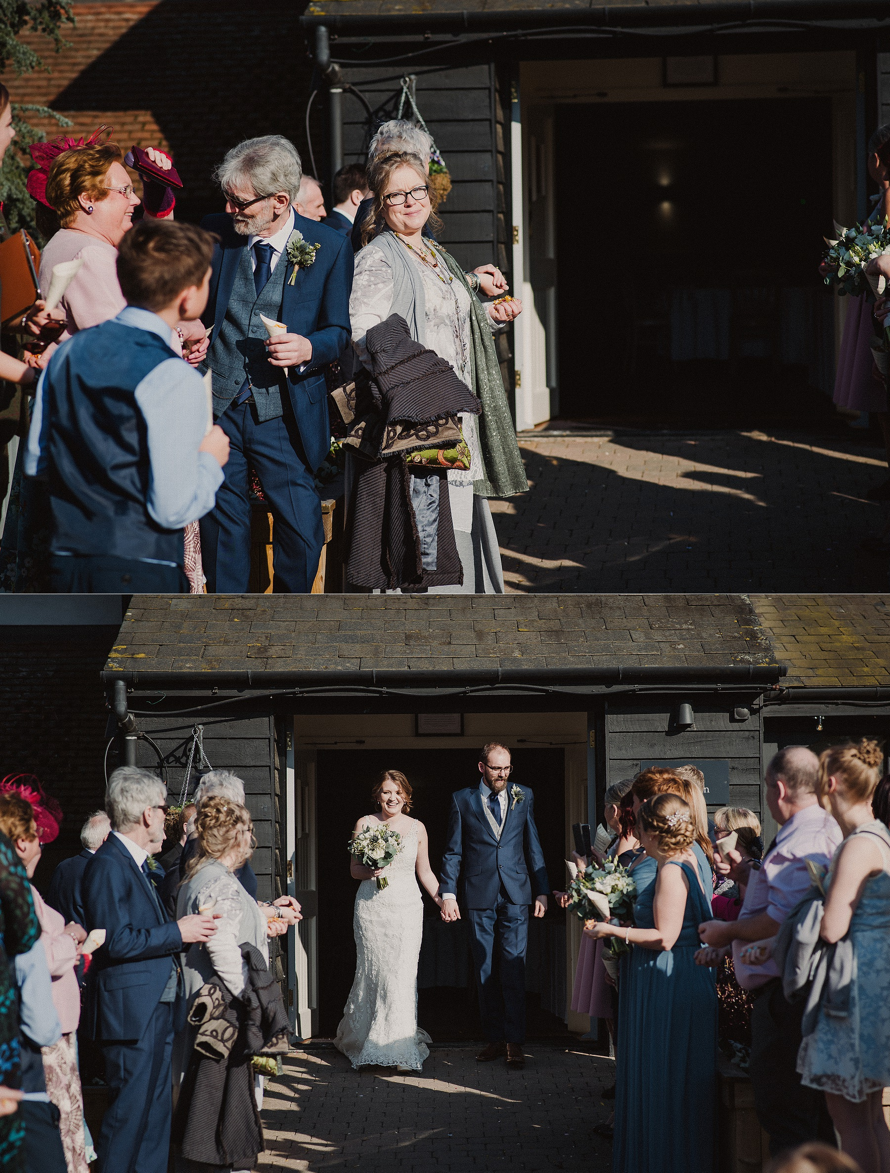 BLOG_channels_wedding_sara_chris_essex_0172 (72).jpg