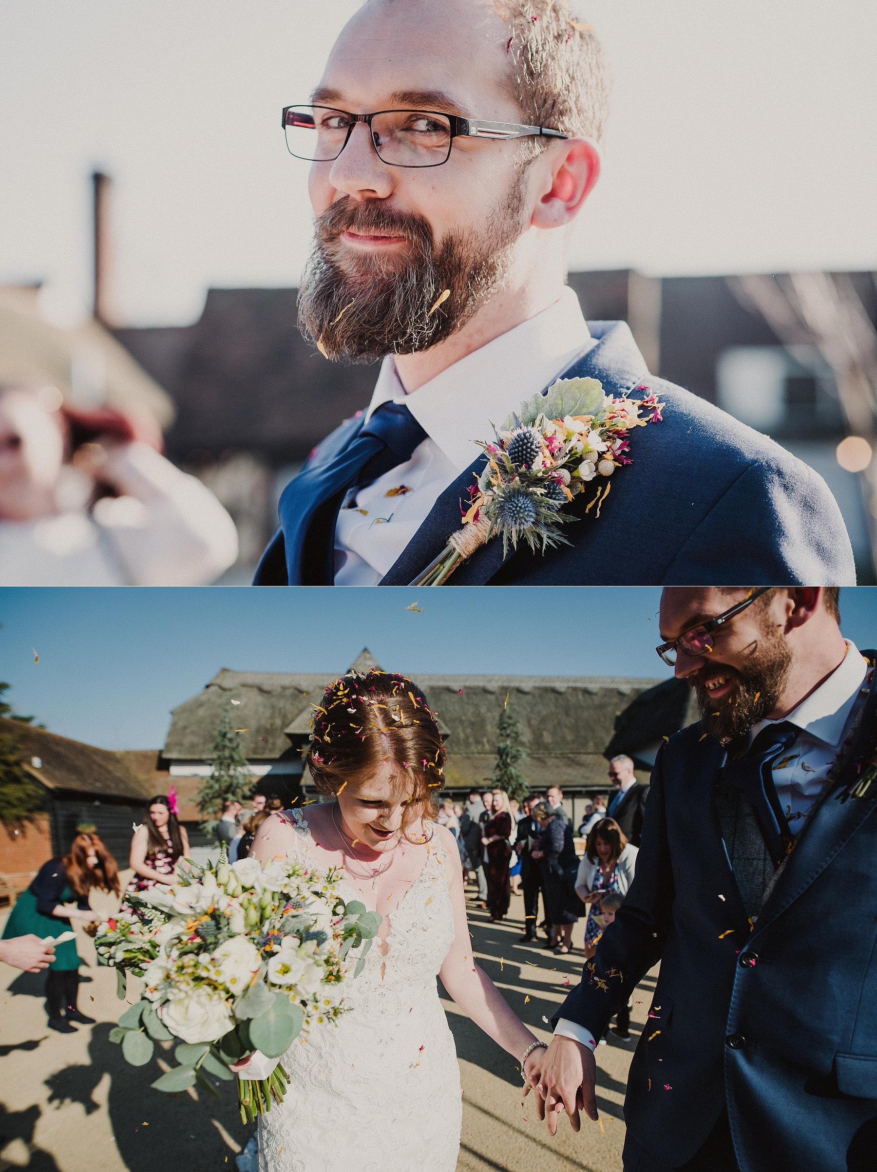 BLOG_channels_wedding_sara_chris_essex_0172 (77).jpg