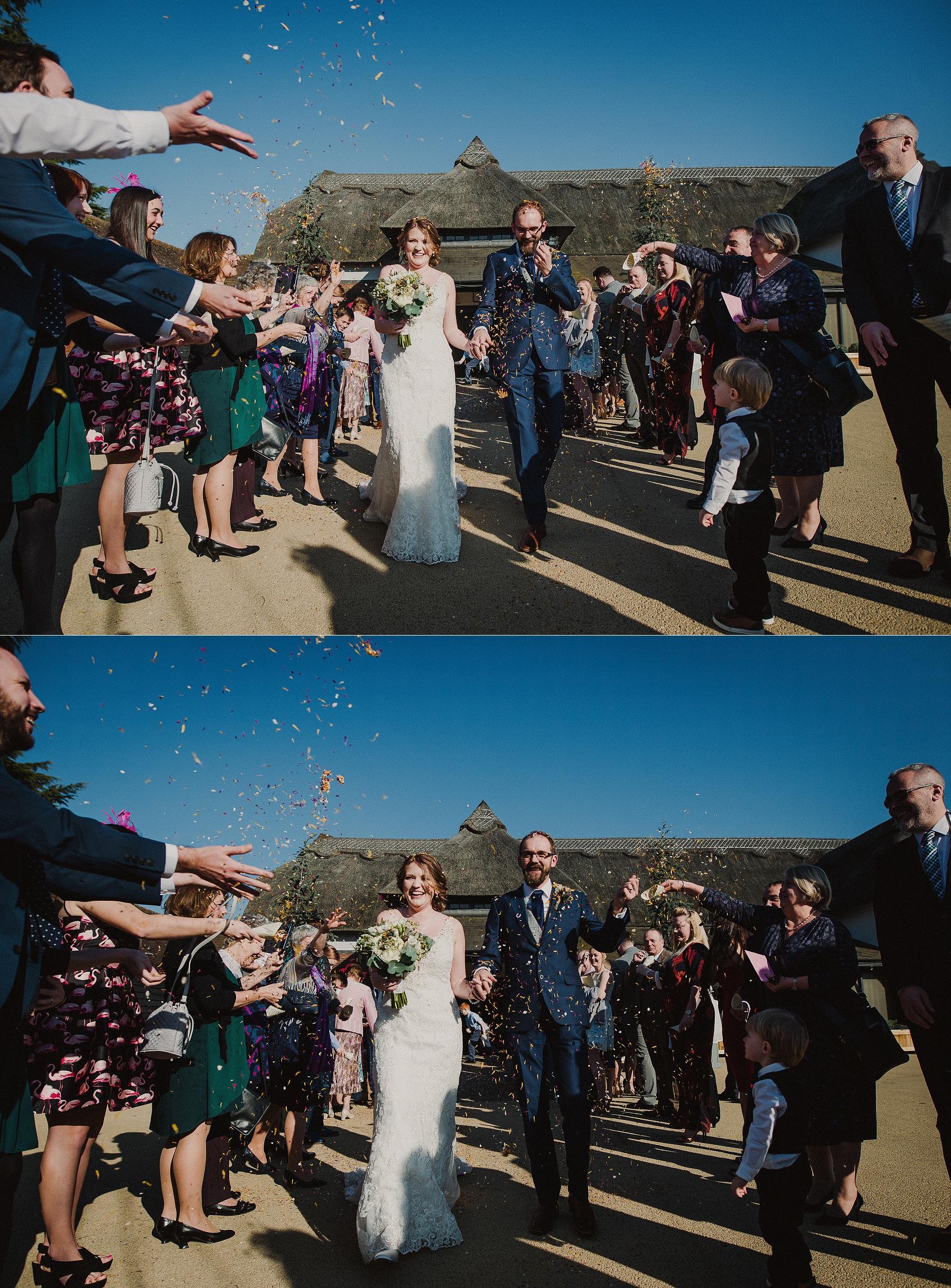 BLOG_channels_wedding_sara_chris_essex_0172 (74).jpg