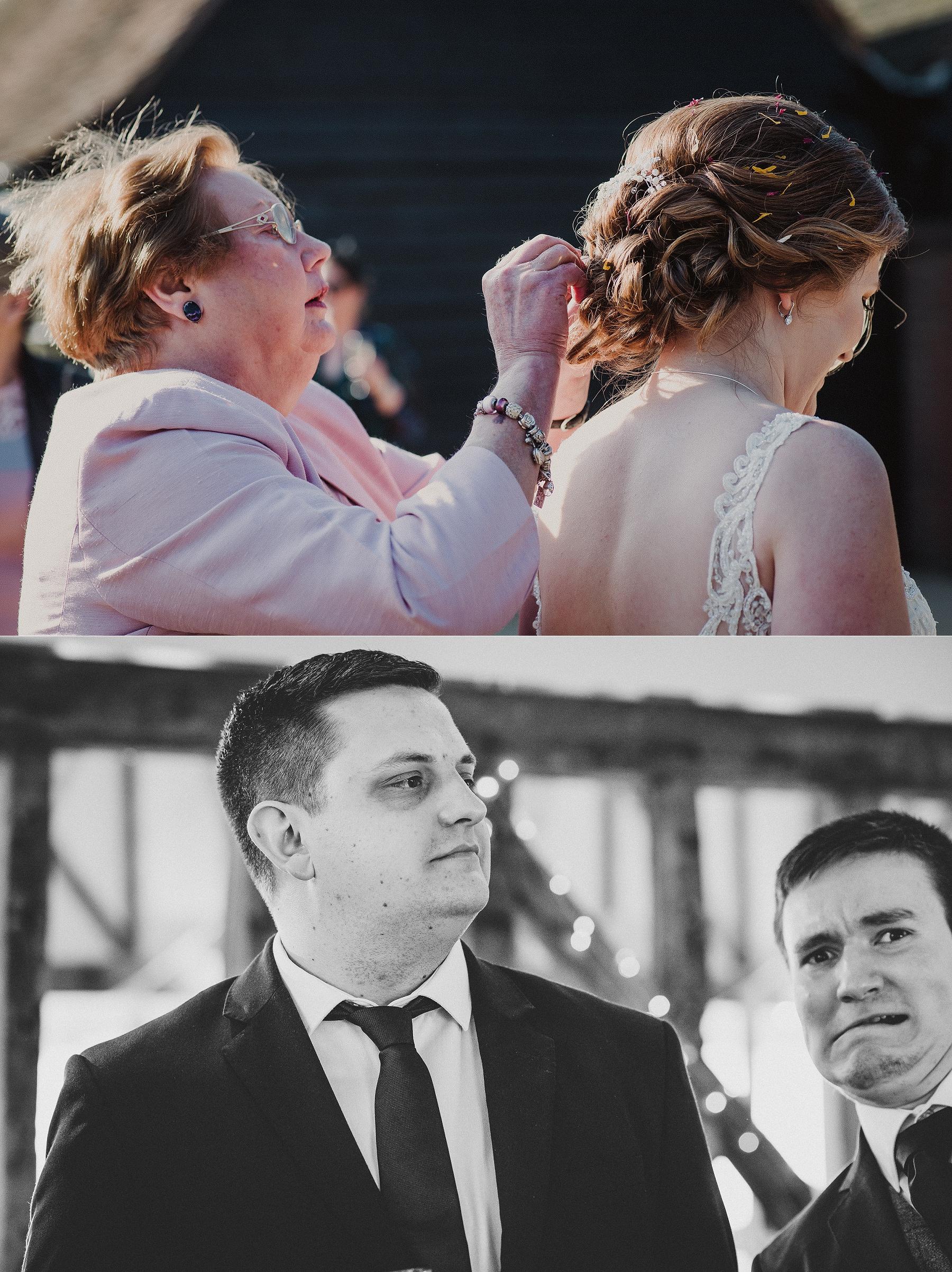 BLOG_channels_wedding_sara_chris_essex_0172 (88).jpg