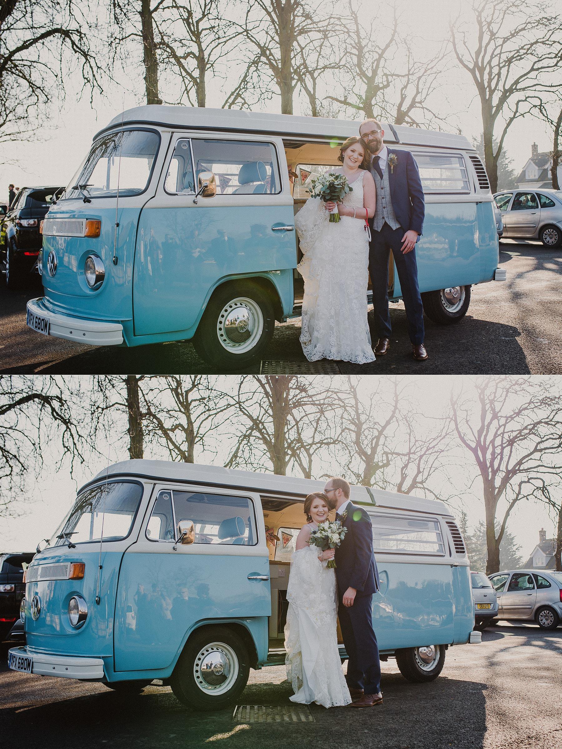 BLOG_channels_wedding_sara_chris_essex_0172 (93).jpg