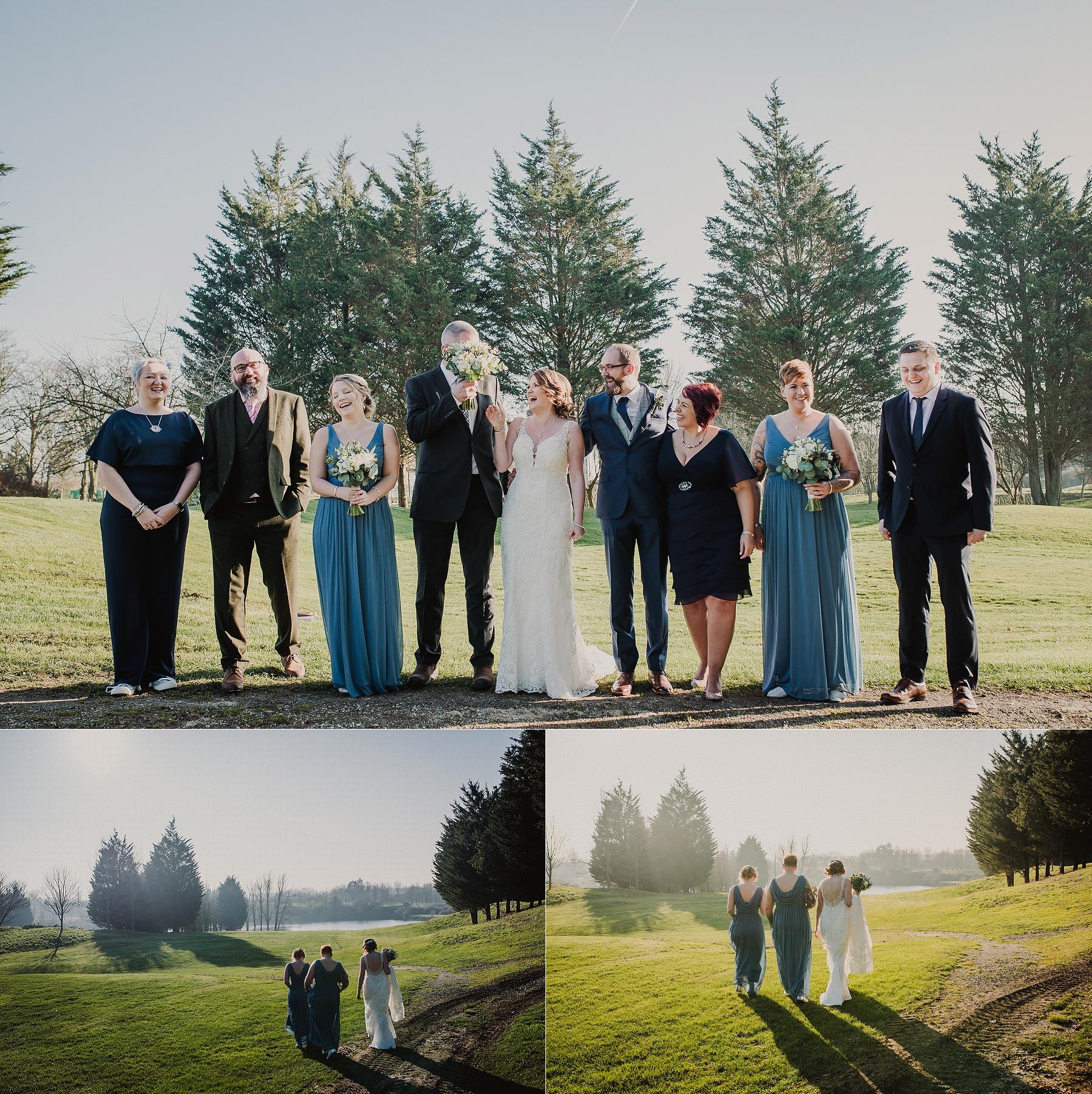 BLOG_channels_wedding_sara_chris_essex_0172 (111).jpg