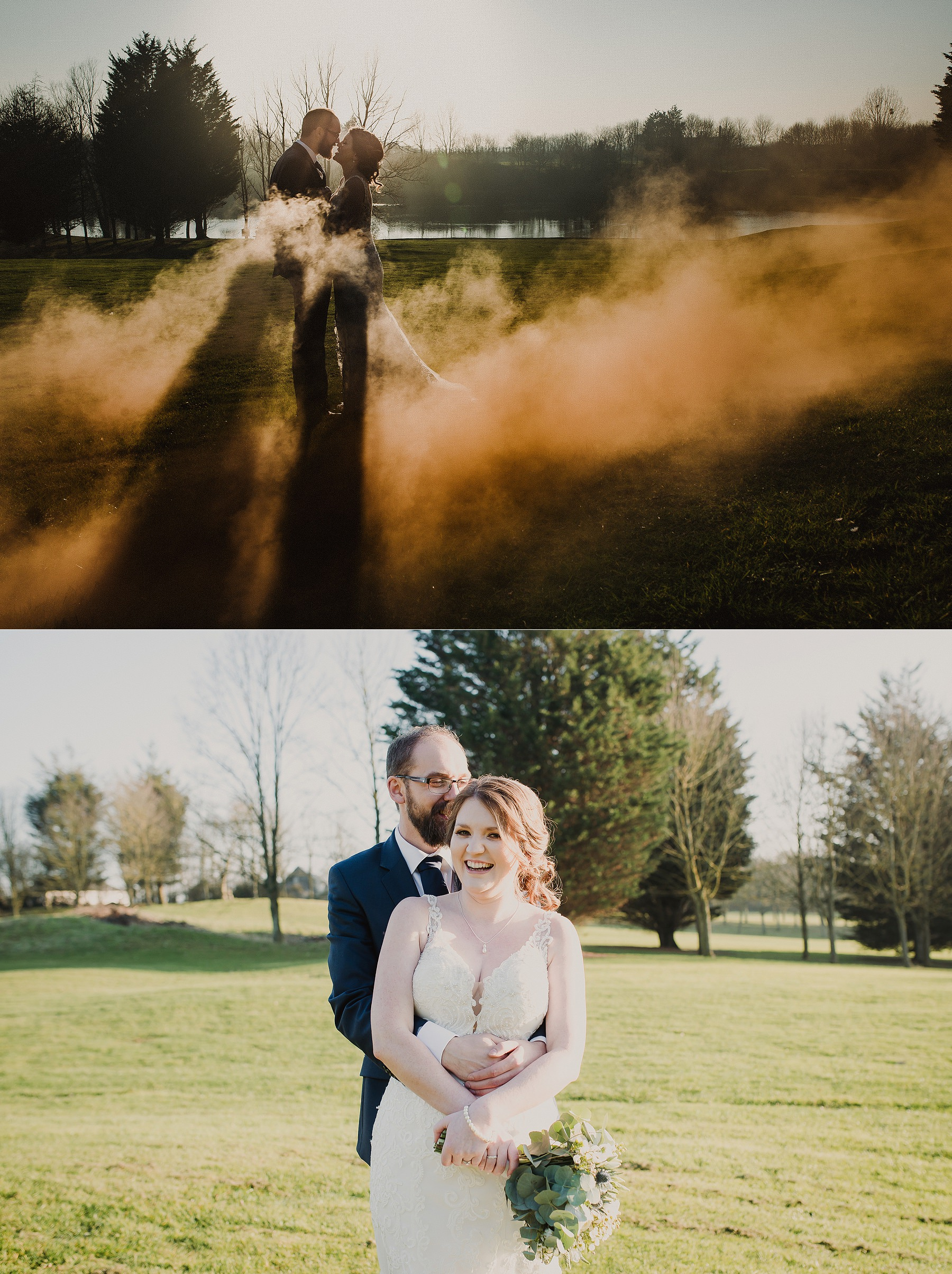 BLOG_channels_wedding_sara_chris_essex_0172 (114).jpg