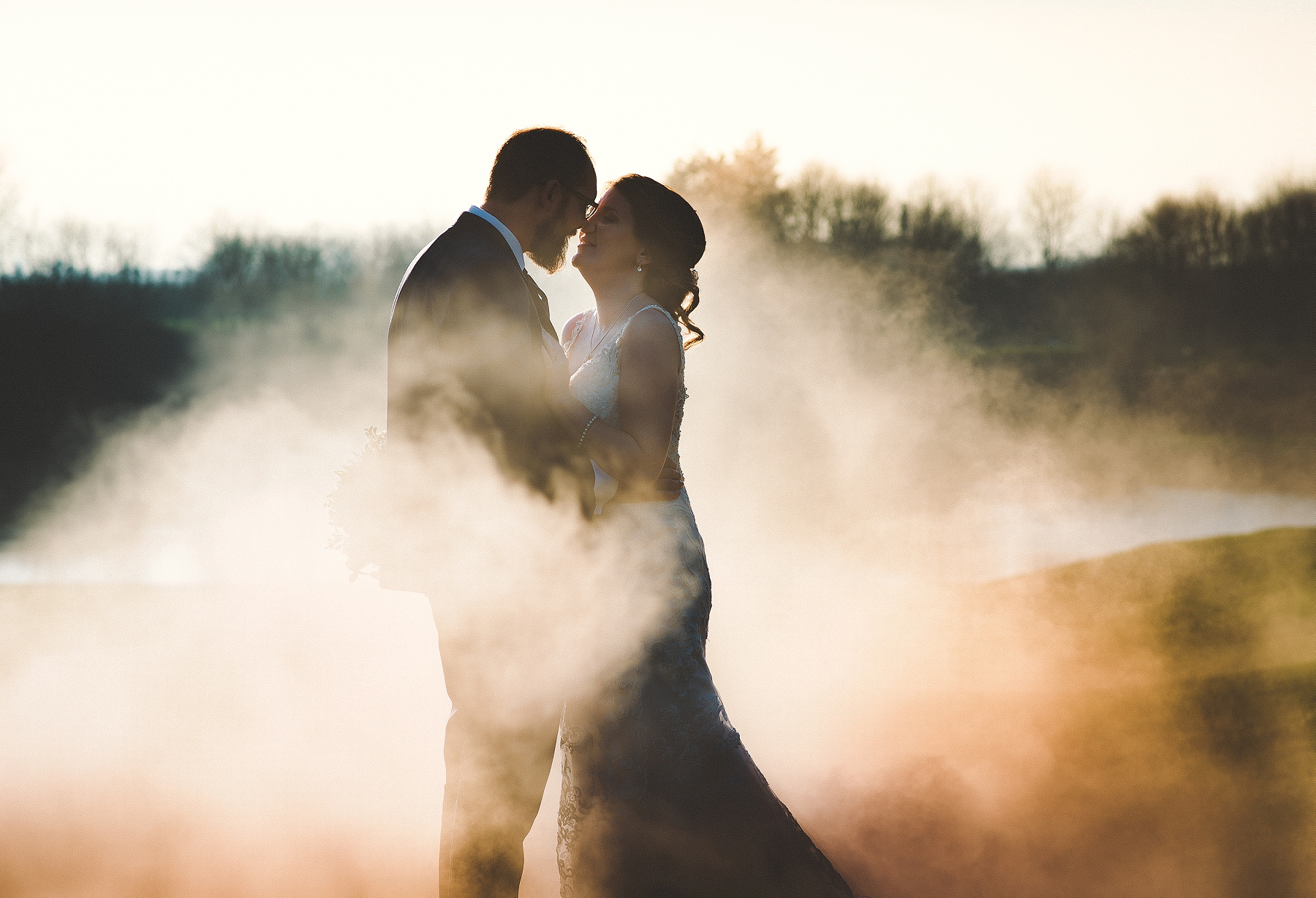 BLOG_channels_wedding_sara_chris_essex_0172 (117).jpg