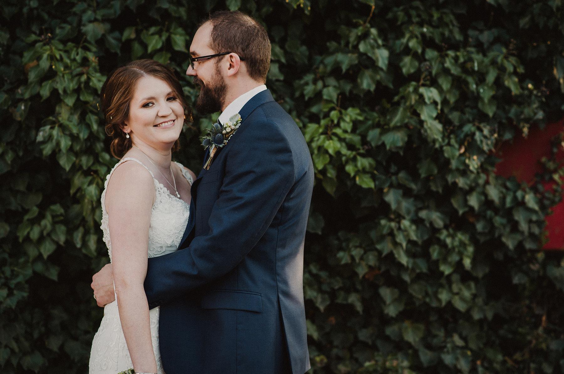 BLOG_channels_wedding_sara_chris_essex_0172 (120).jpg