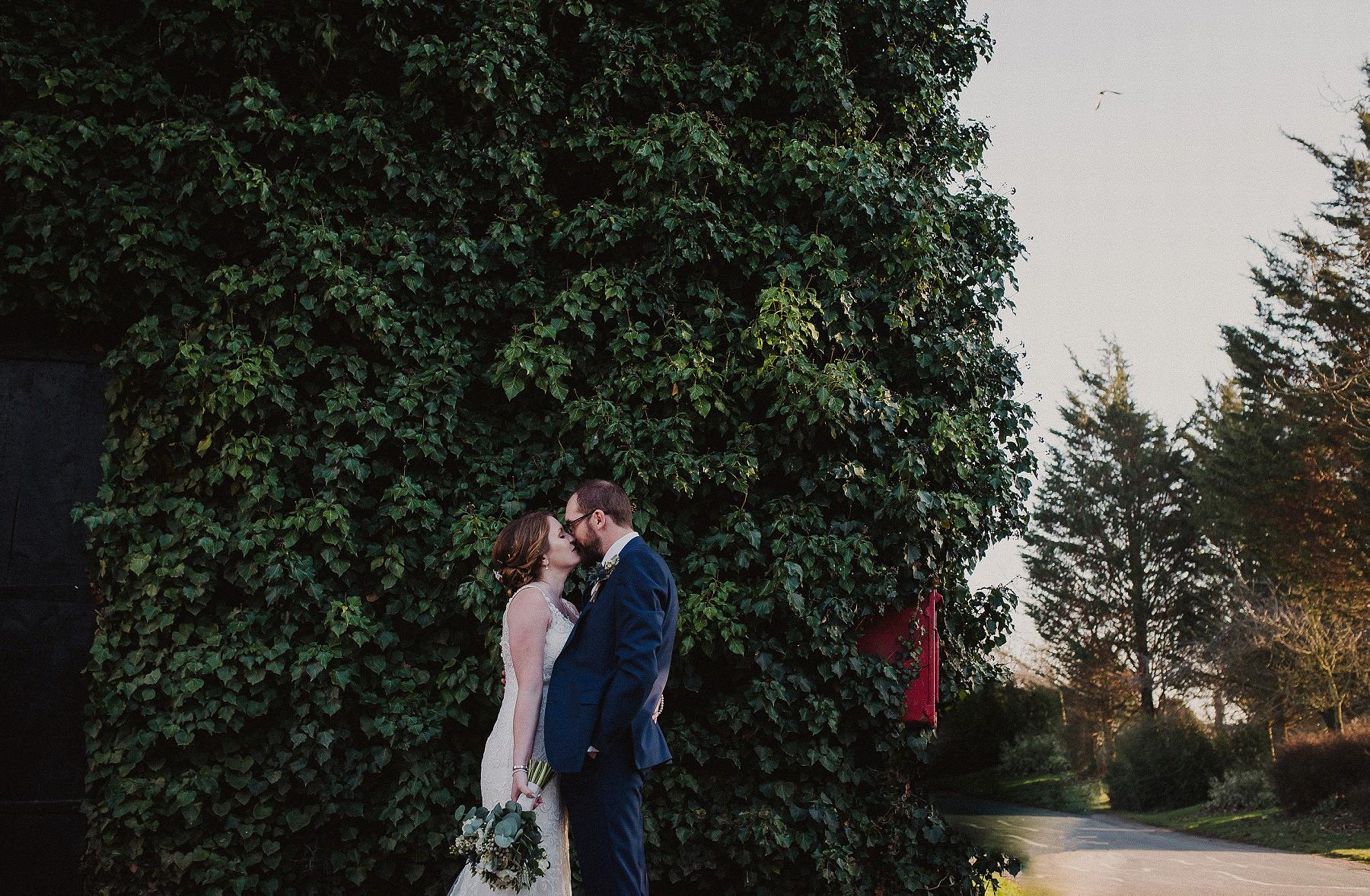 BLOG_channels_wedding_sara_chris_essex_0172 (123).jpg