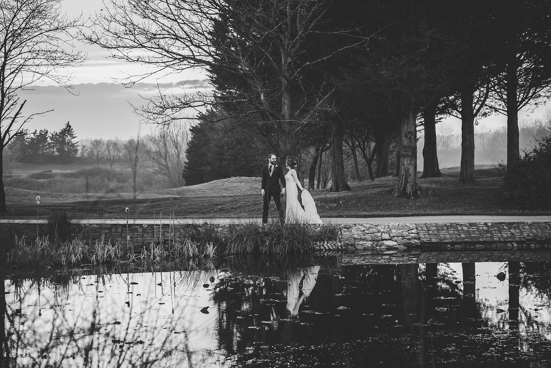 BLOG_channels_wedding_sara_chris_essex_0172 (125).jpg
