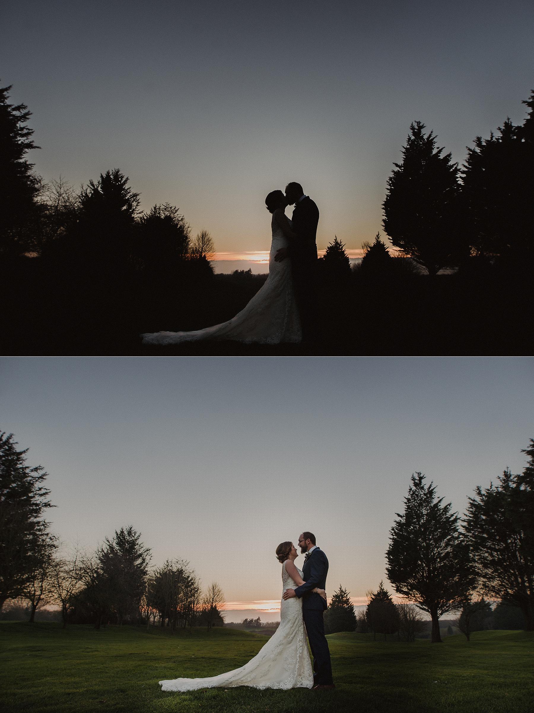 BLOG_channels_wedding_sara_chris_essex_0172 (140).jpg