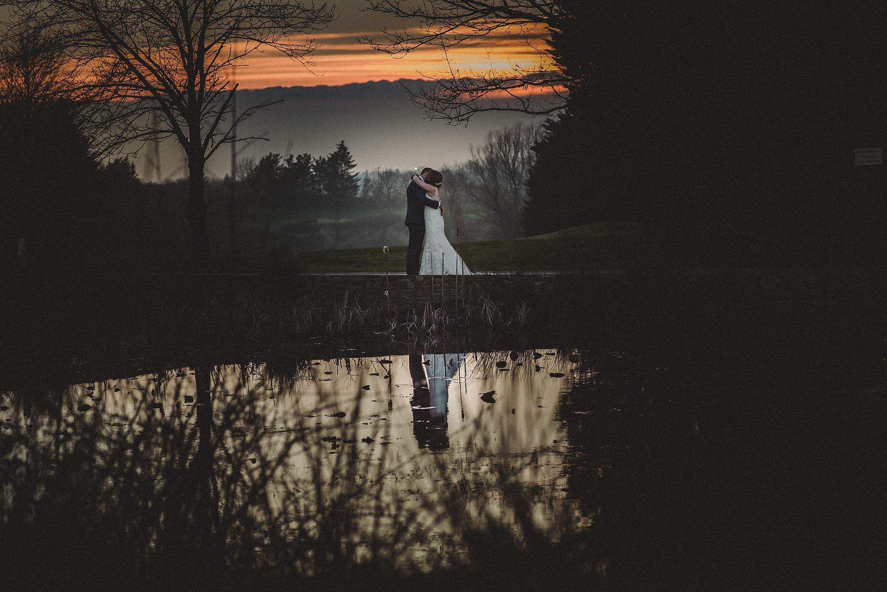 BLOG_channels_wedding_sara_chris_essex_0172 (147).jpg