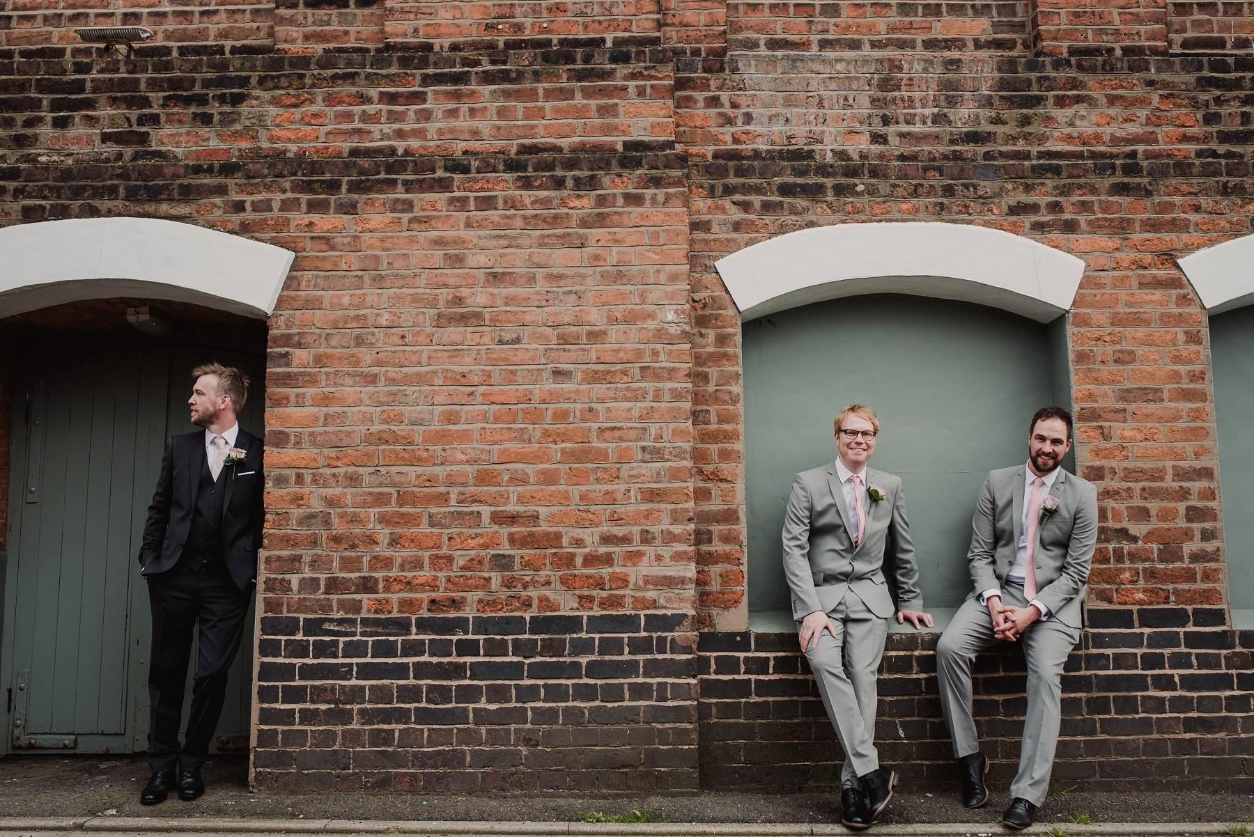 emma_steffan_wedding_buttermarket_0105.jpg