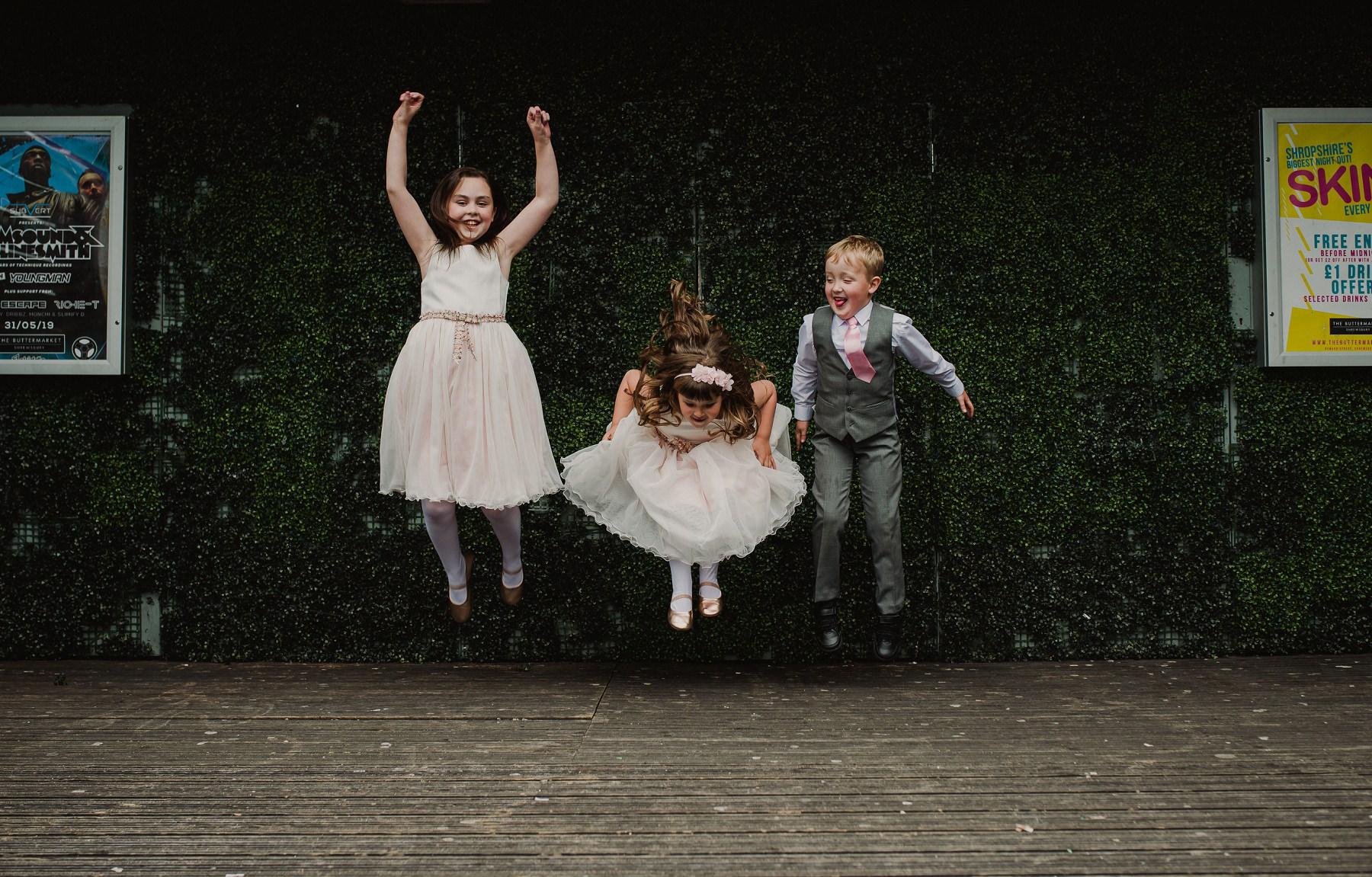 emma_steffan_wedding_buttermarket_0109.jpg