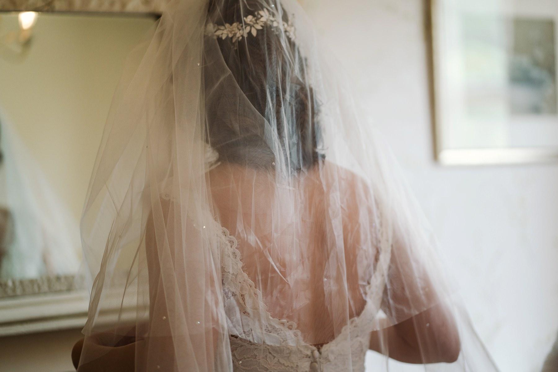 emma_steffan_wedding_buttermarket_0160.jpg