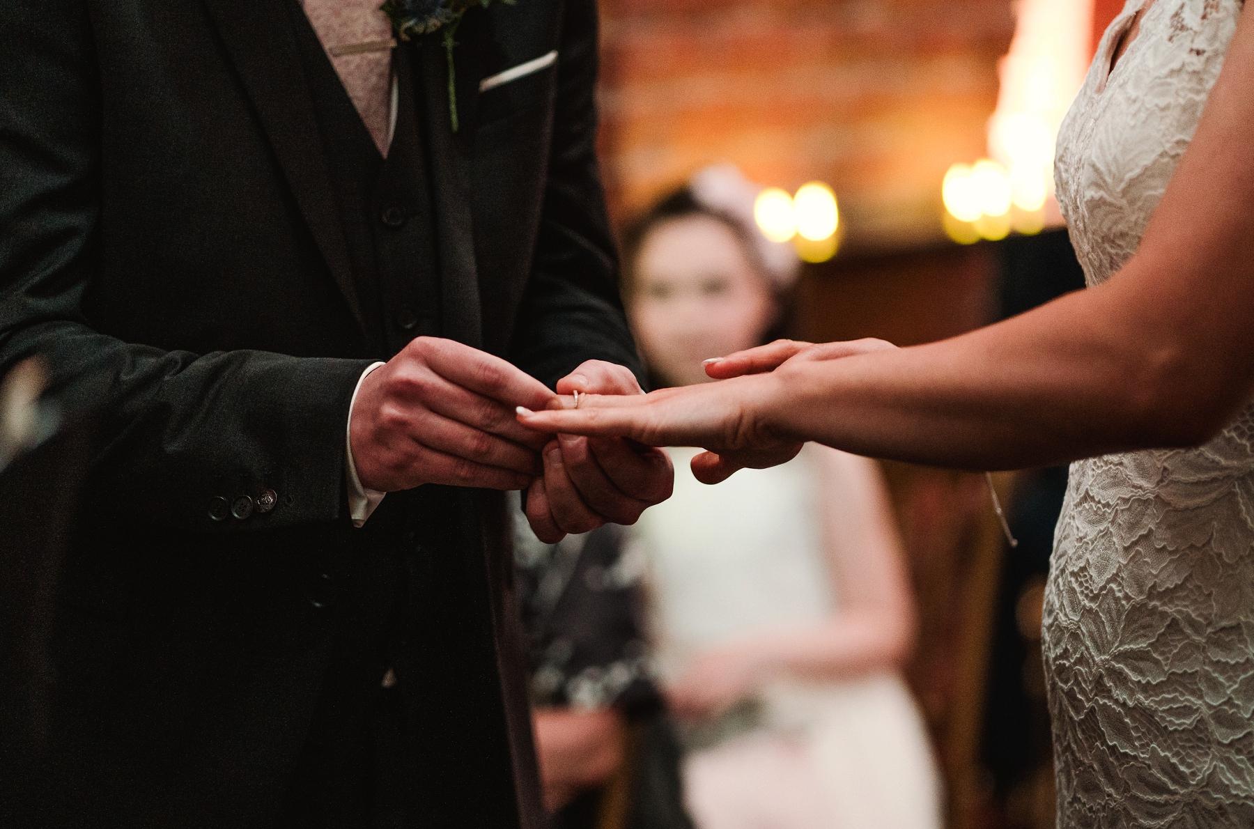 emma_steffan_wedding_buttermarket_0183.jpg
