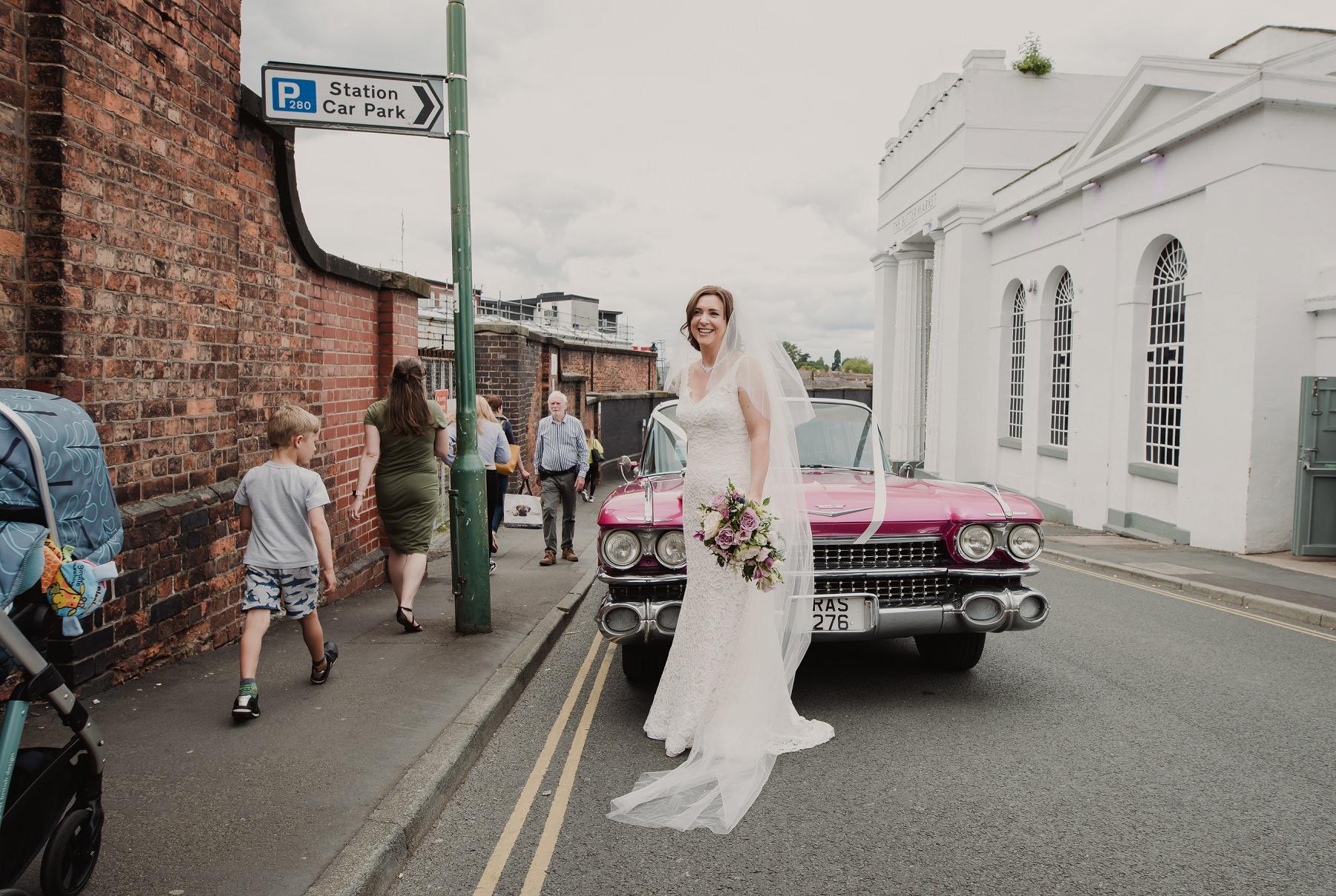 emma_steffan_wedding_buttermarket_0081.jpg