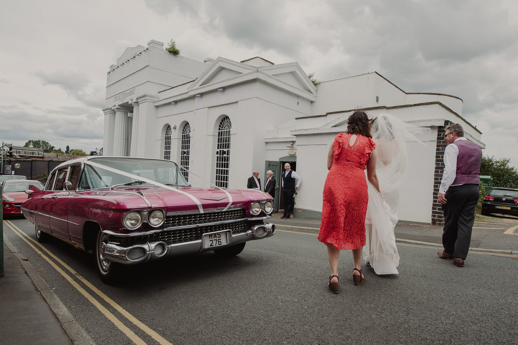 emma_steffan_wedding_buttermarket_0082.jpg