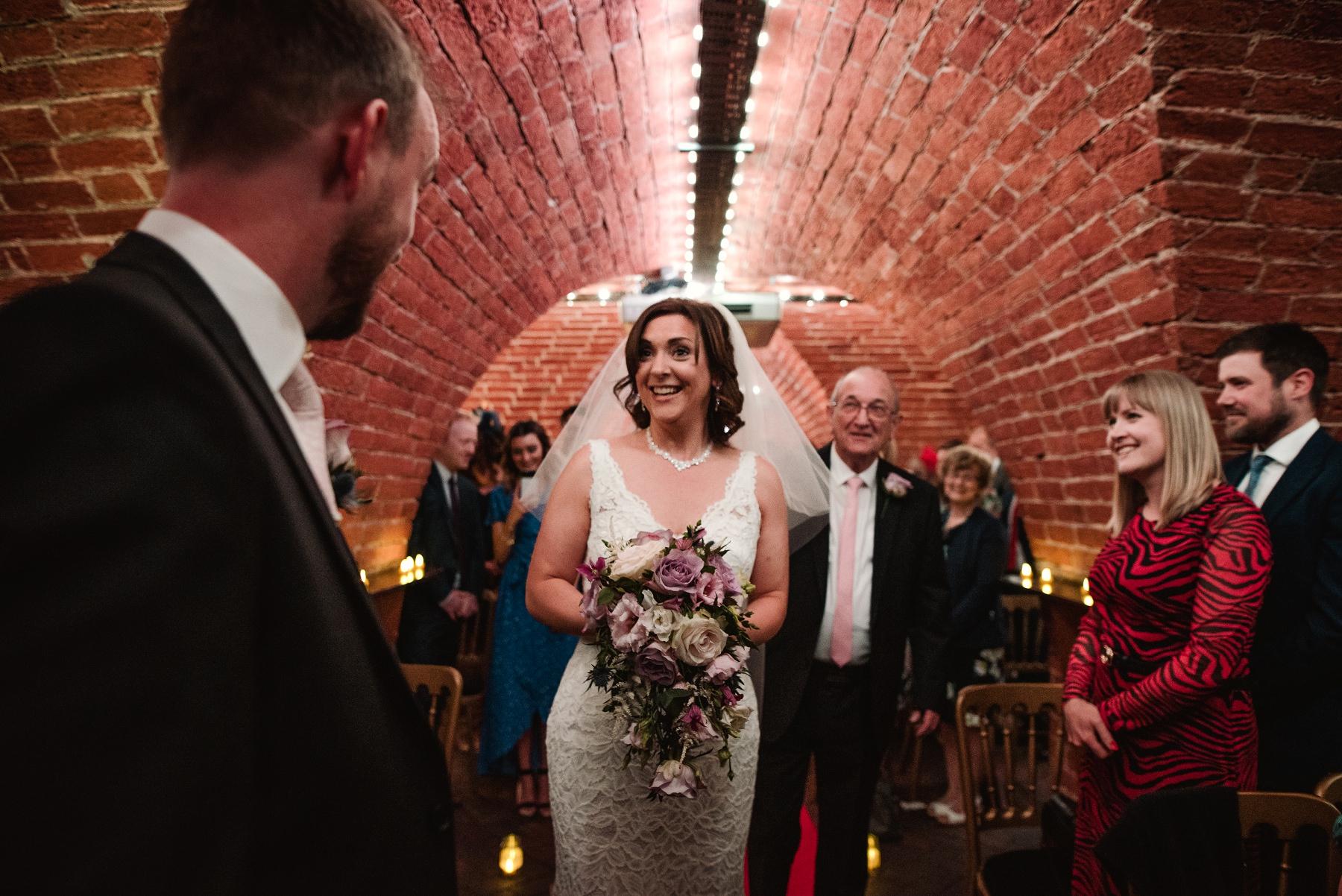 emma_steffan_wedding_buttermarket_0086.jpg
