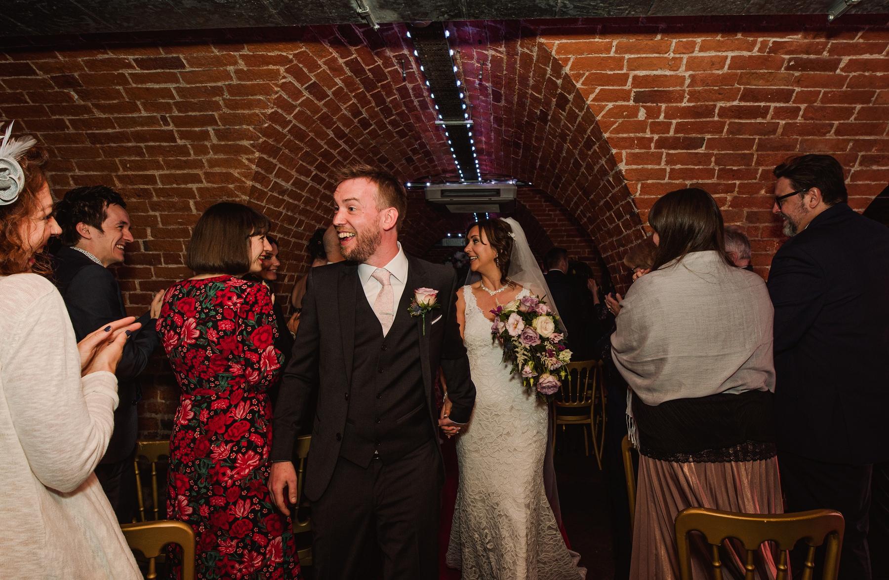 emma_steffan_wedding_buttermarket_0088.jpg
