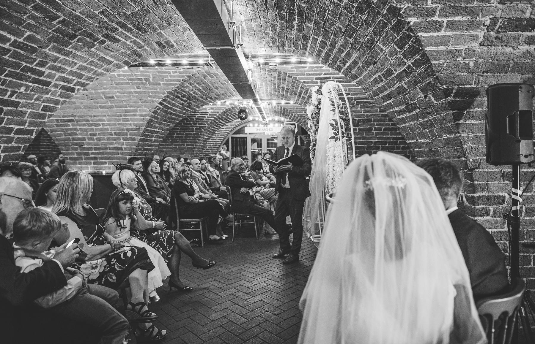 emma_steffan_wedding_buttermarket_0087.jpg